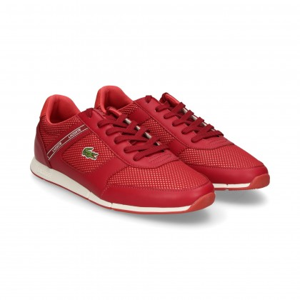 Sneaker Lacoste MENERVA SPORT 120 1 CMA