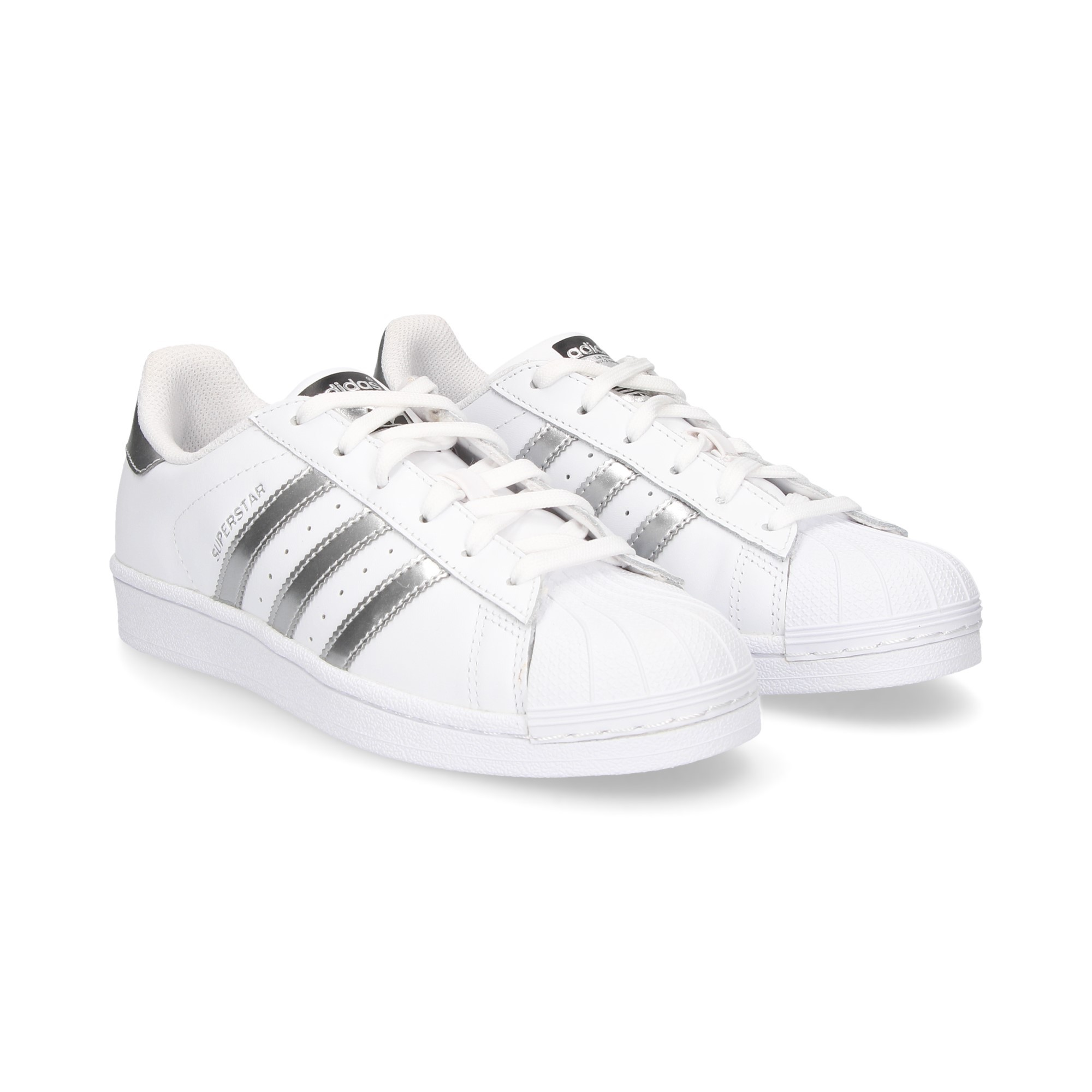 adidas zapatillas mujer blanco