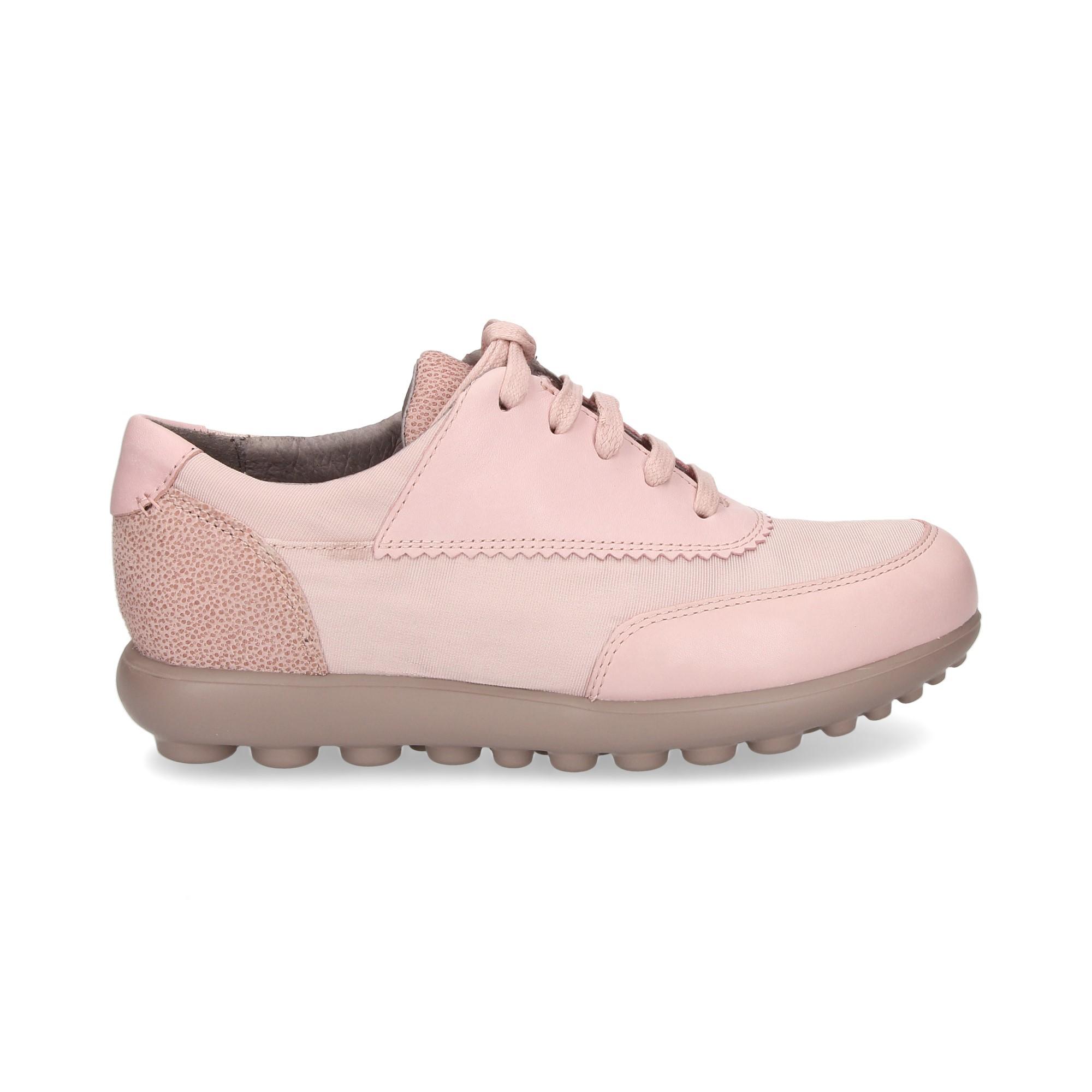 deportivo-acordonado-textil-piel-rosa