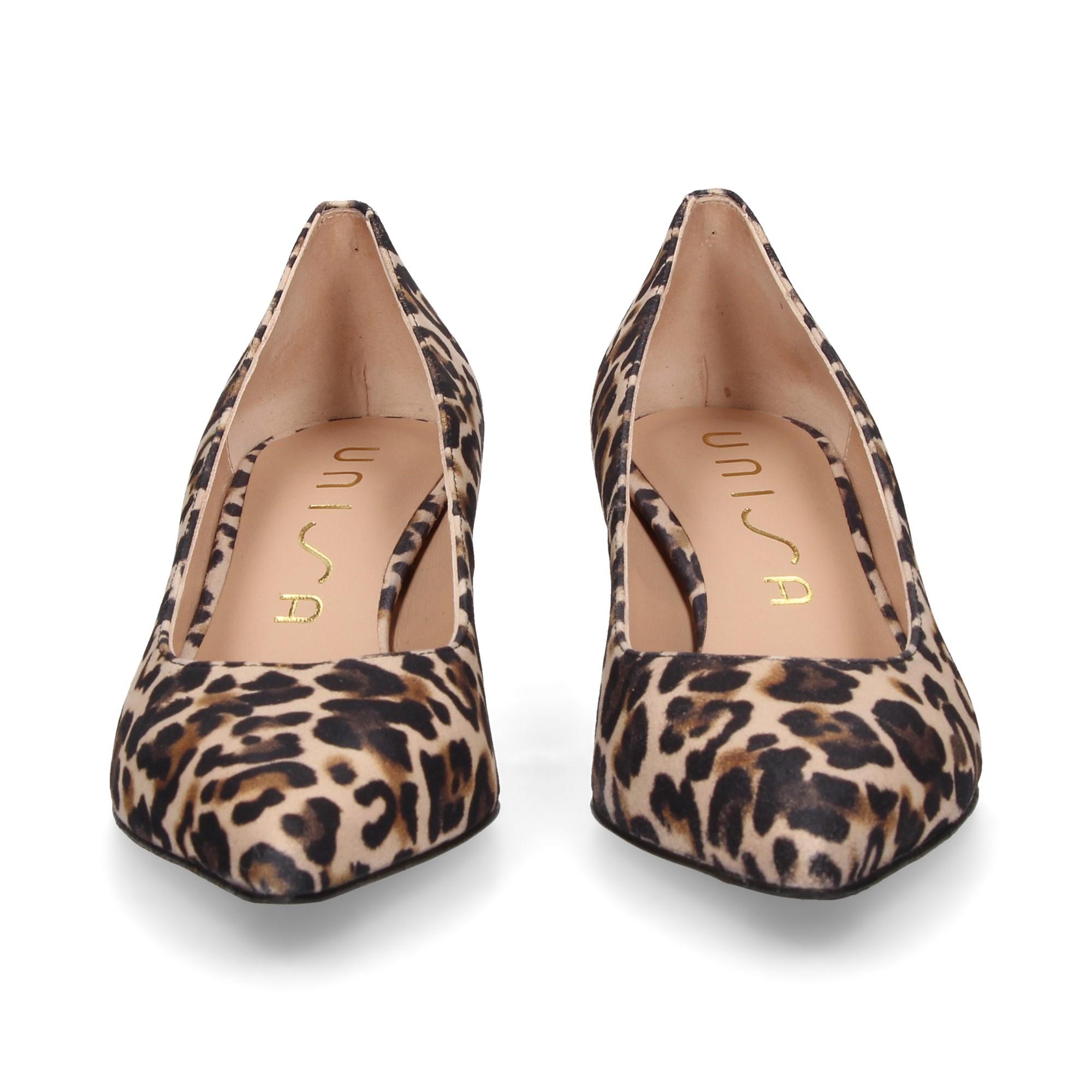 salon-nobuck-leopardo