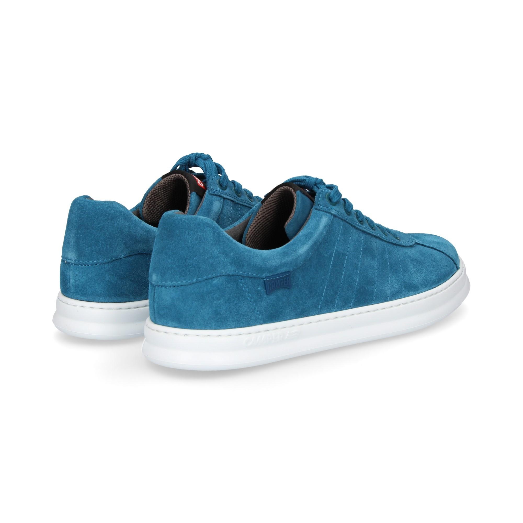 deportivo-acordonado-nobuck-azul