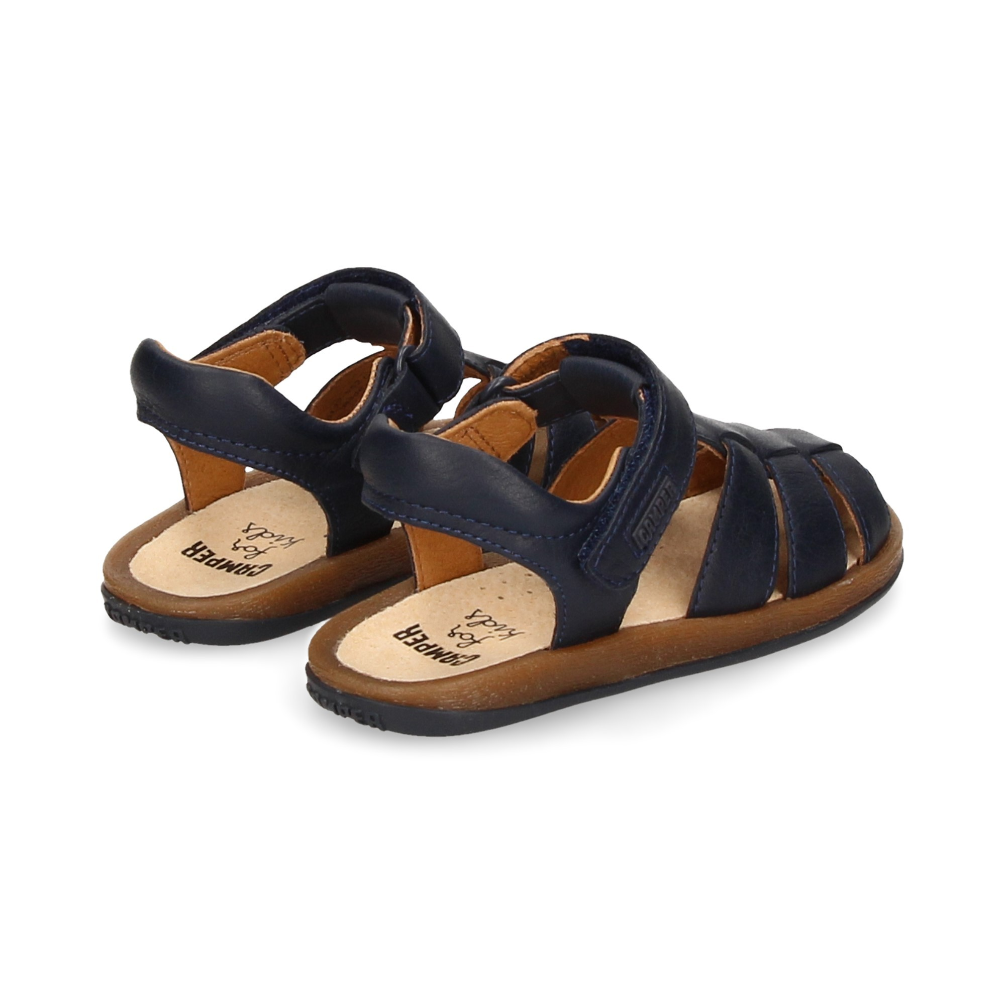 sandalia-punta-cerrada-tiras-piel-azul