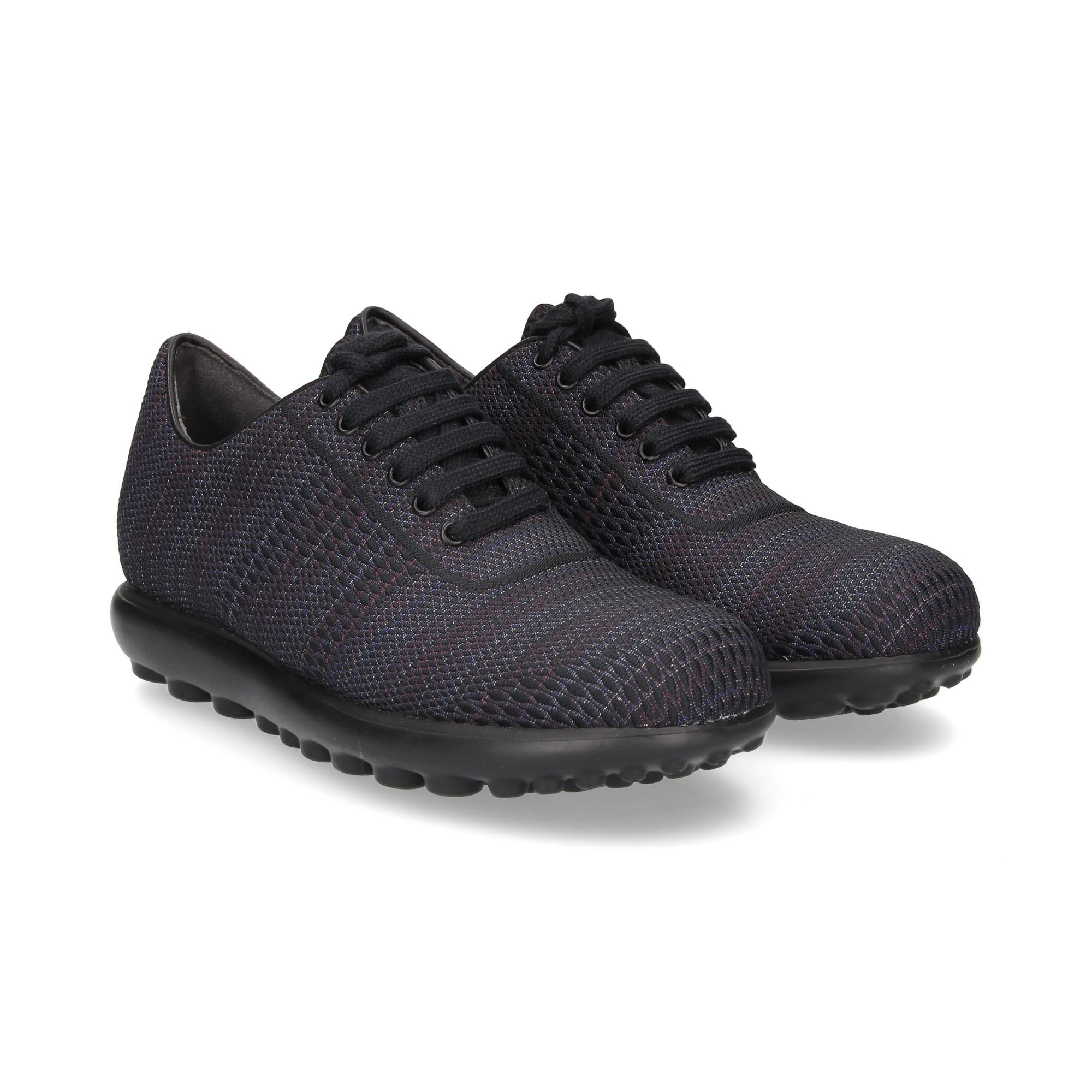 deportivo-acordonado-textil-negro-multi