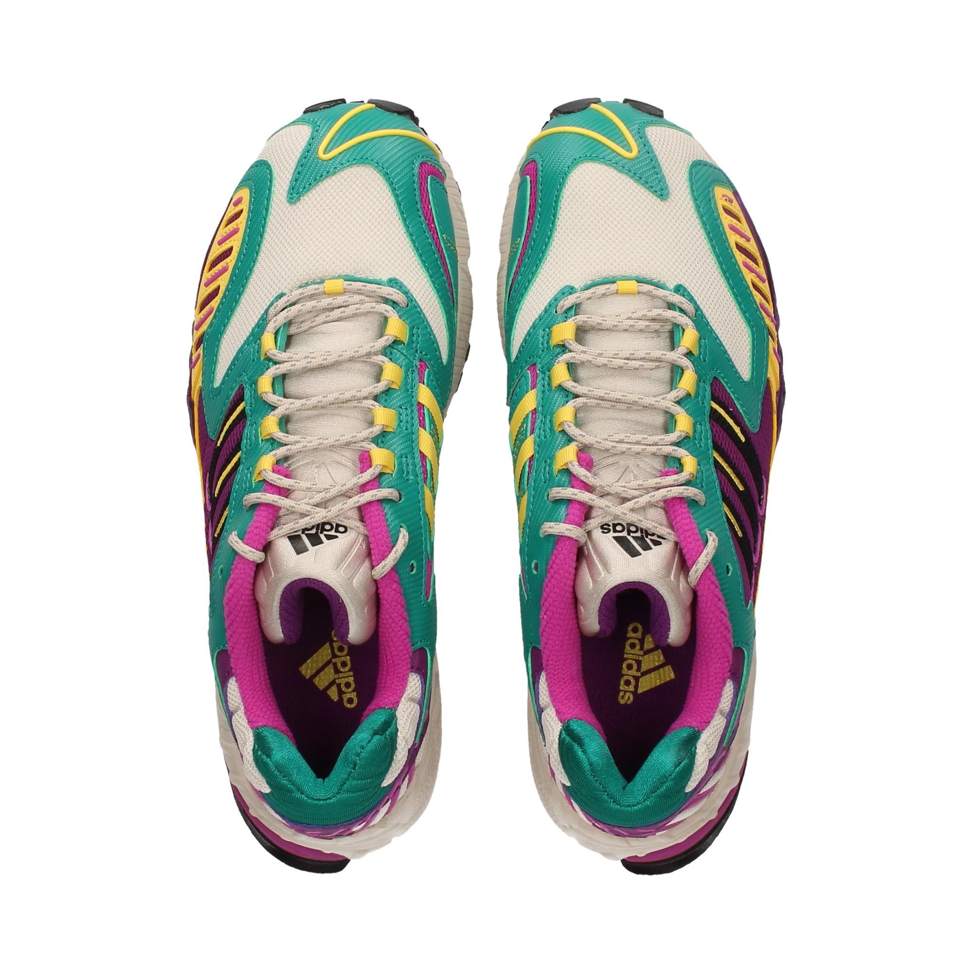 deportivo-malla-multicolor