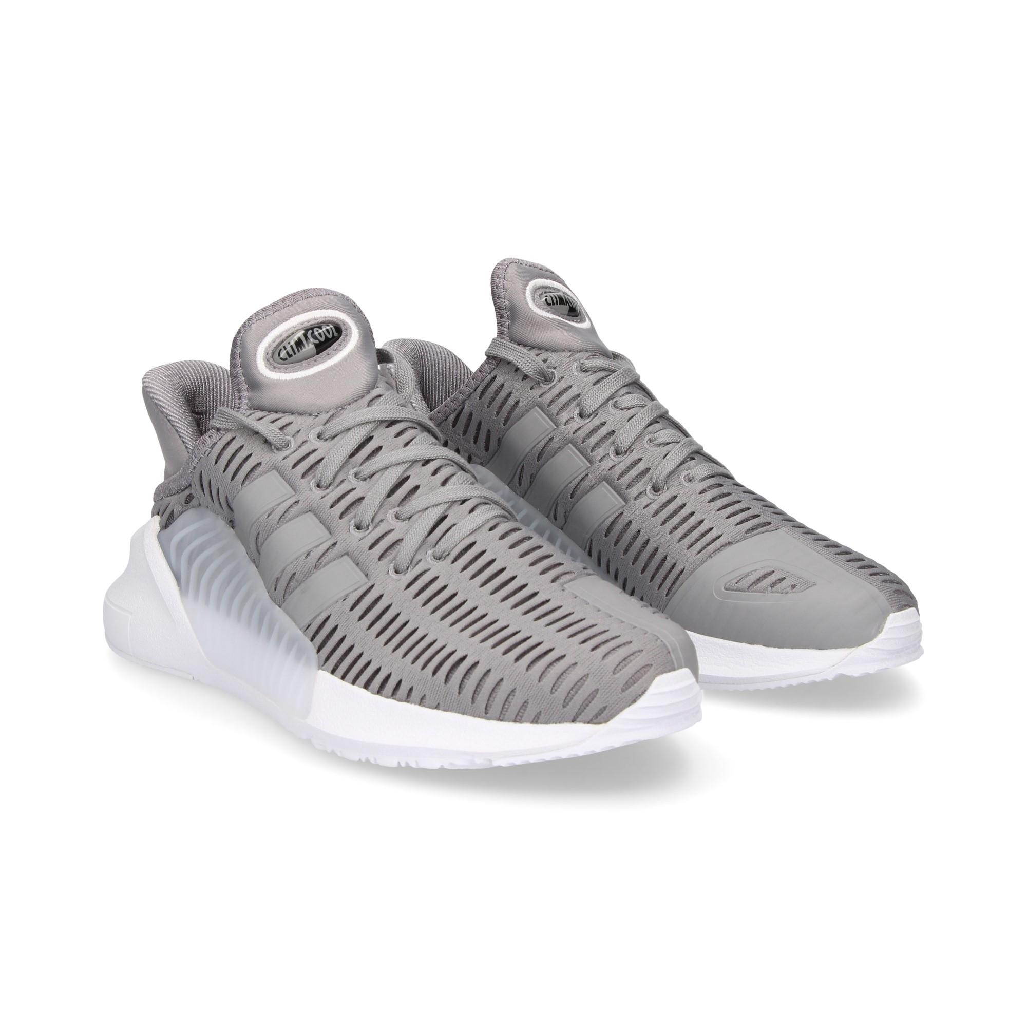 adidas climacool gris