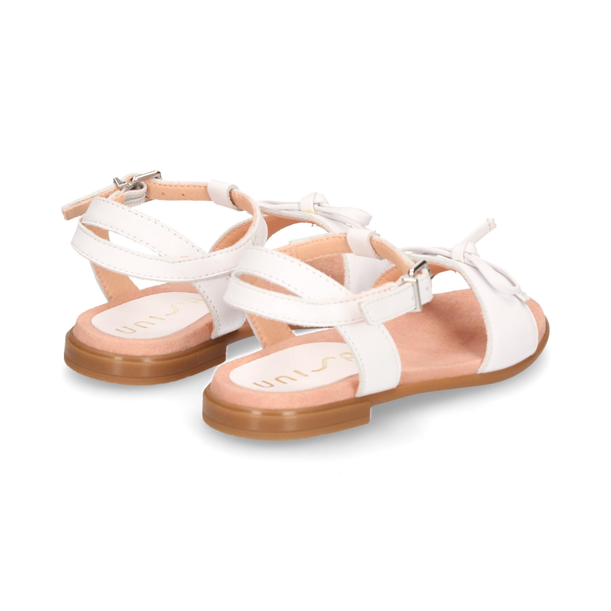 sandalia-bebe-lazo-piel-blanco
