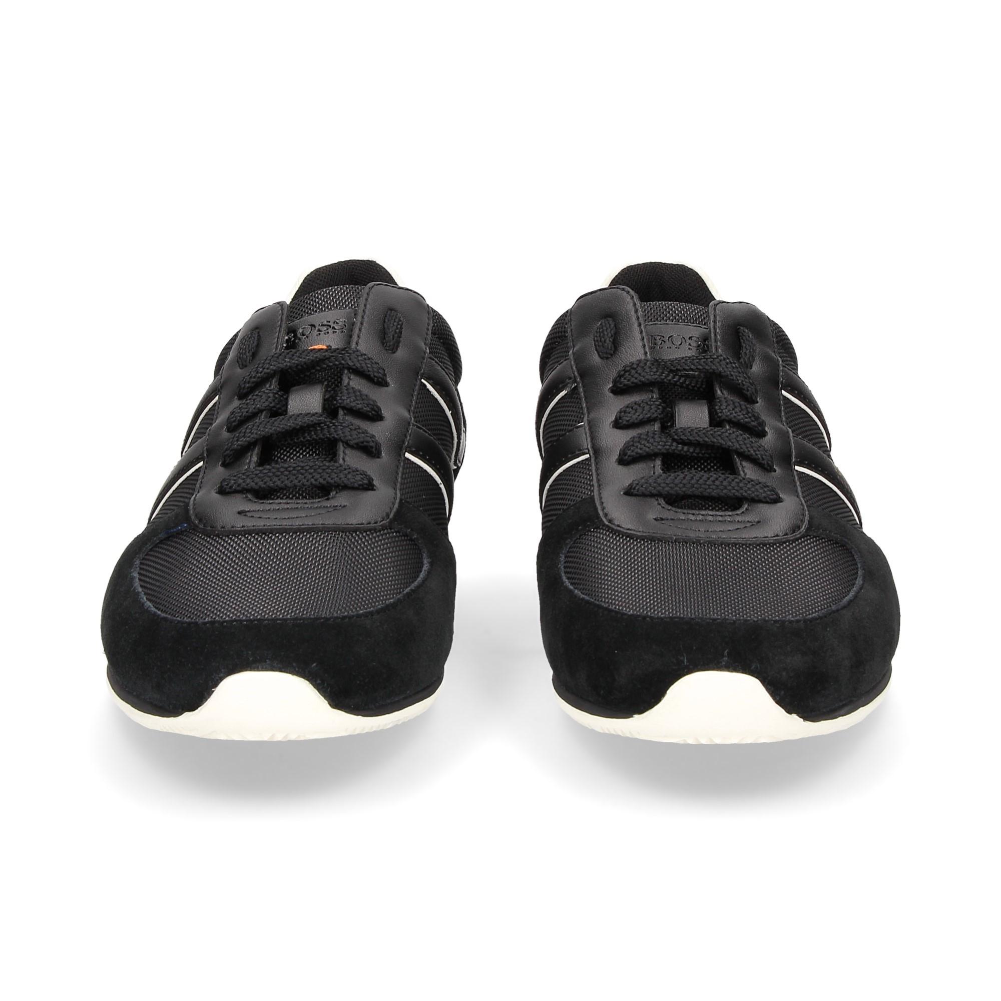 deportivo-cordones-nylon-ante-negro