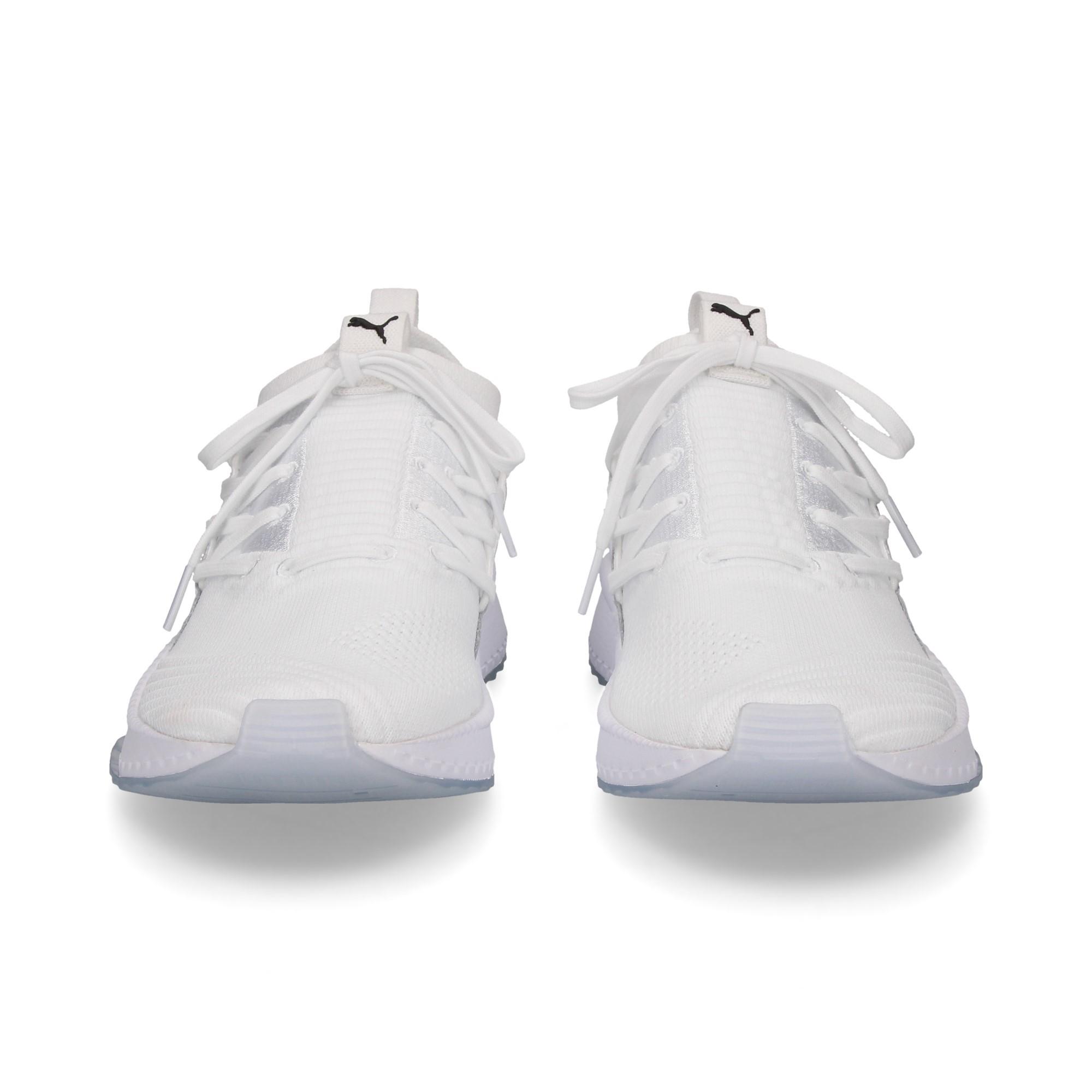 deportivo-acordonado-textil-blanco
