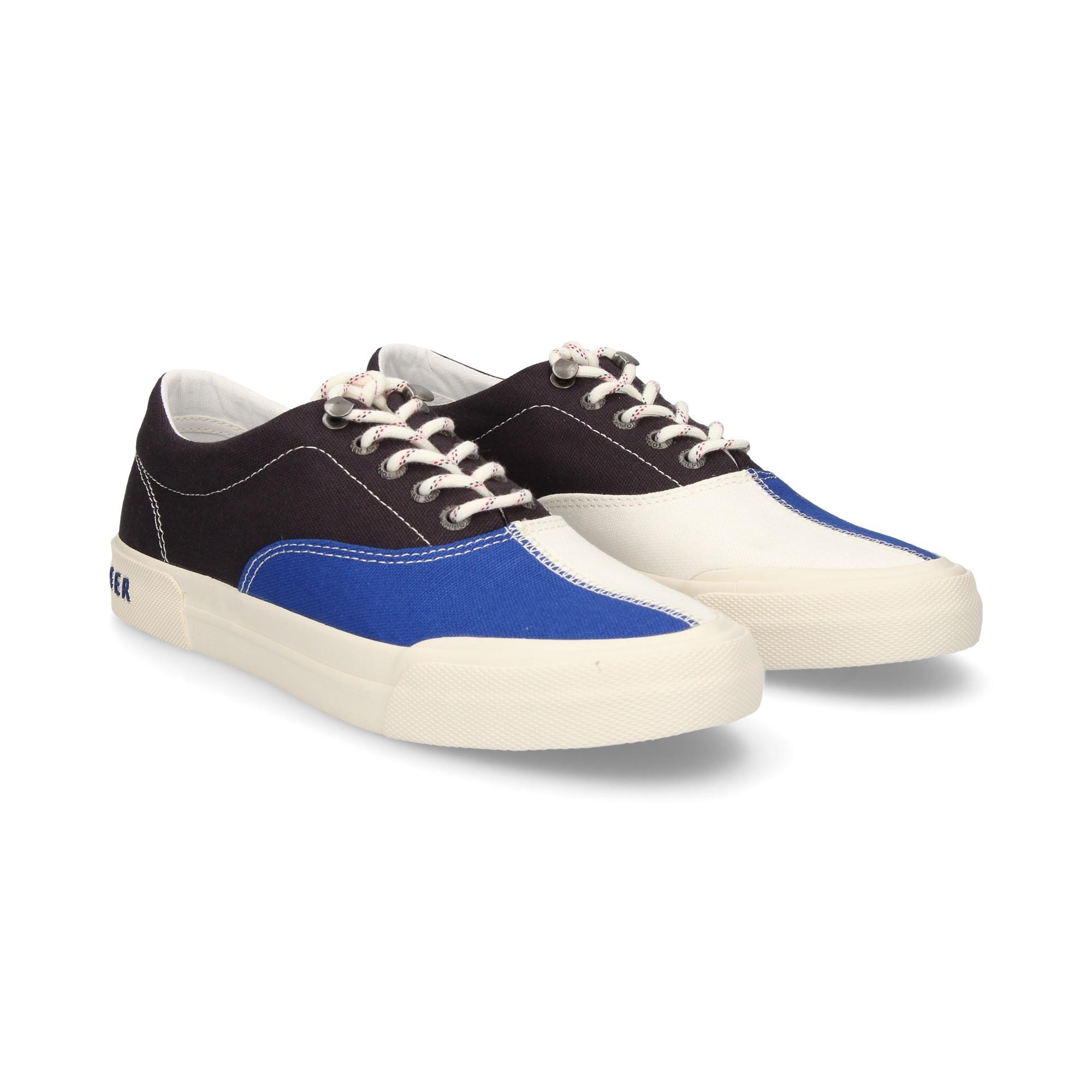 deportivo-textil-azul-azulon