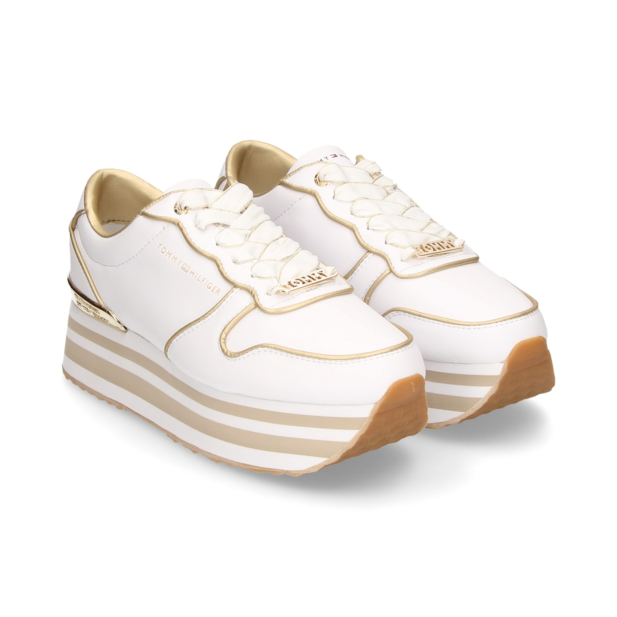 Sneakers FW0FW04699 YBS