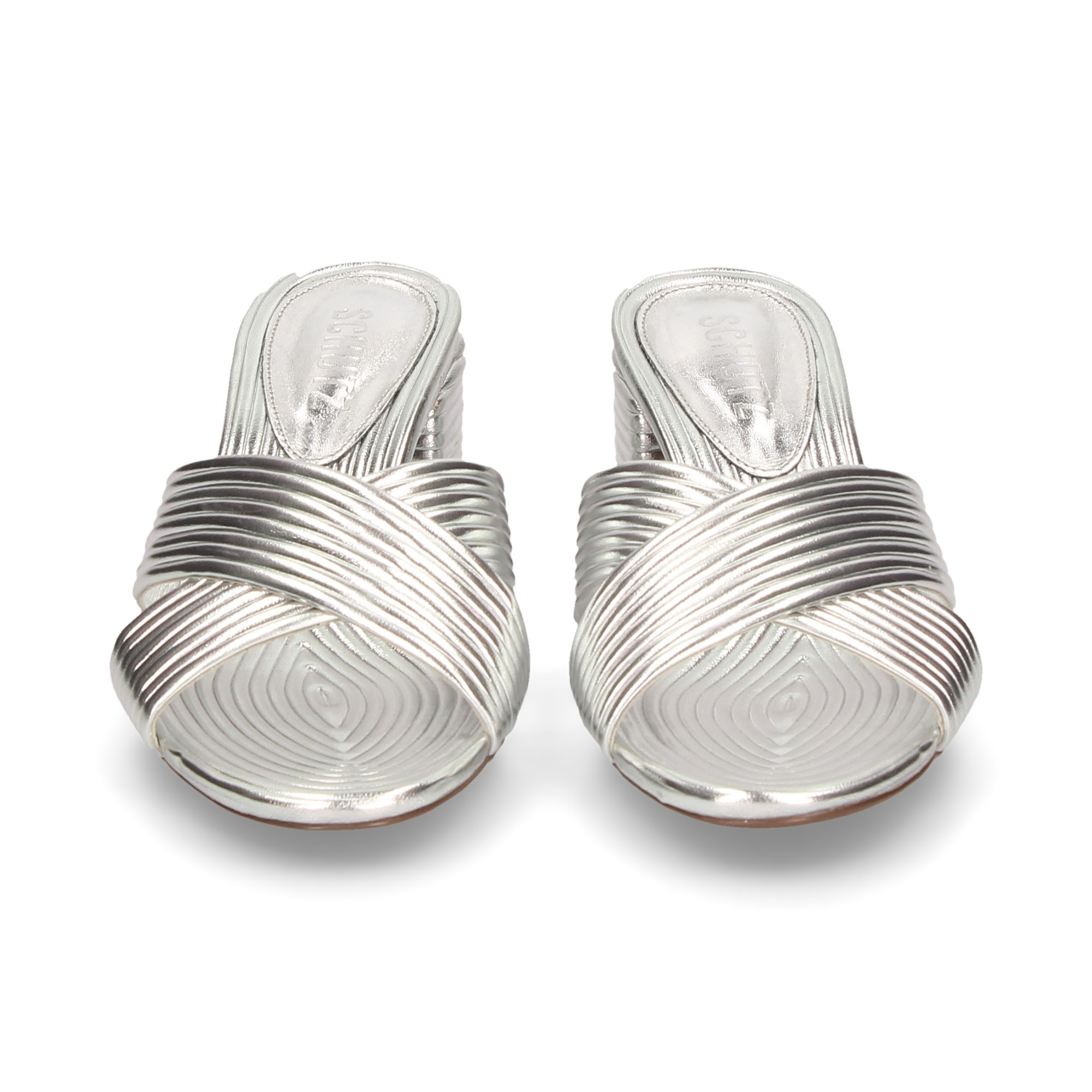 pala-tiritas-cruzed-metalized-silver