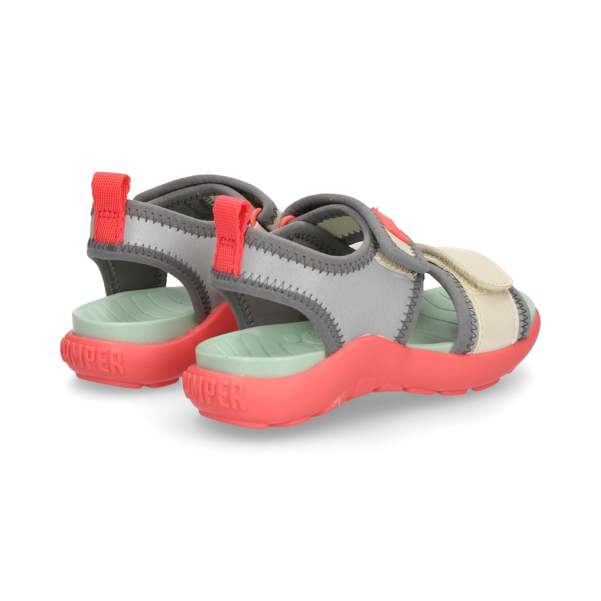 sandalia-velcros-neopreno-gris-rojo
