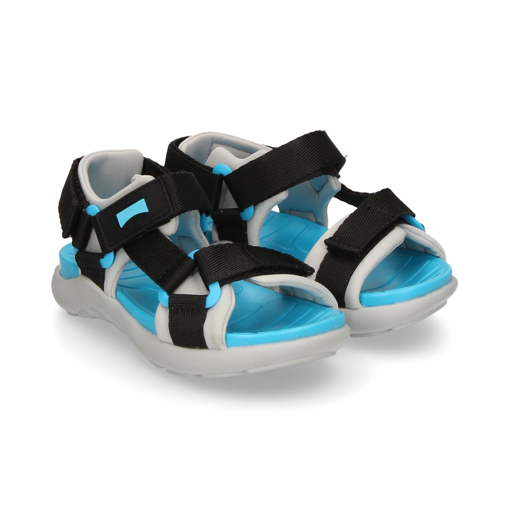 sandalia-surfera-textil-negro-cielo