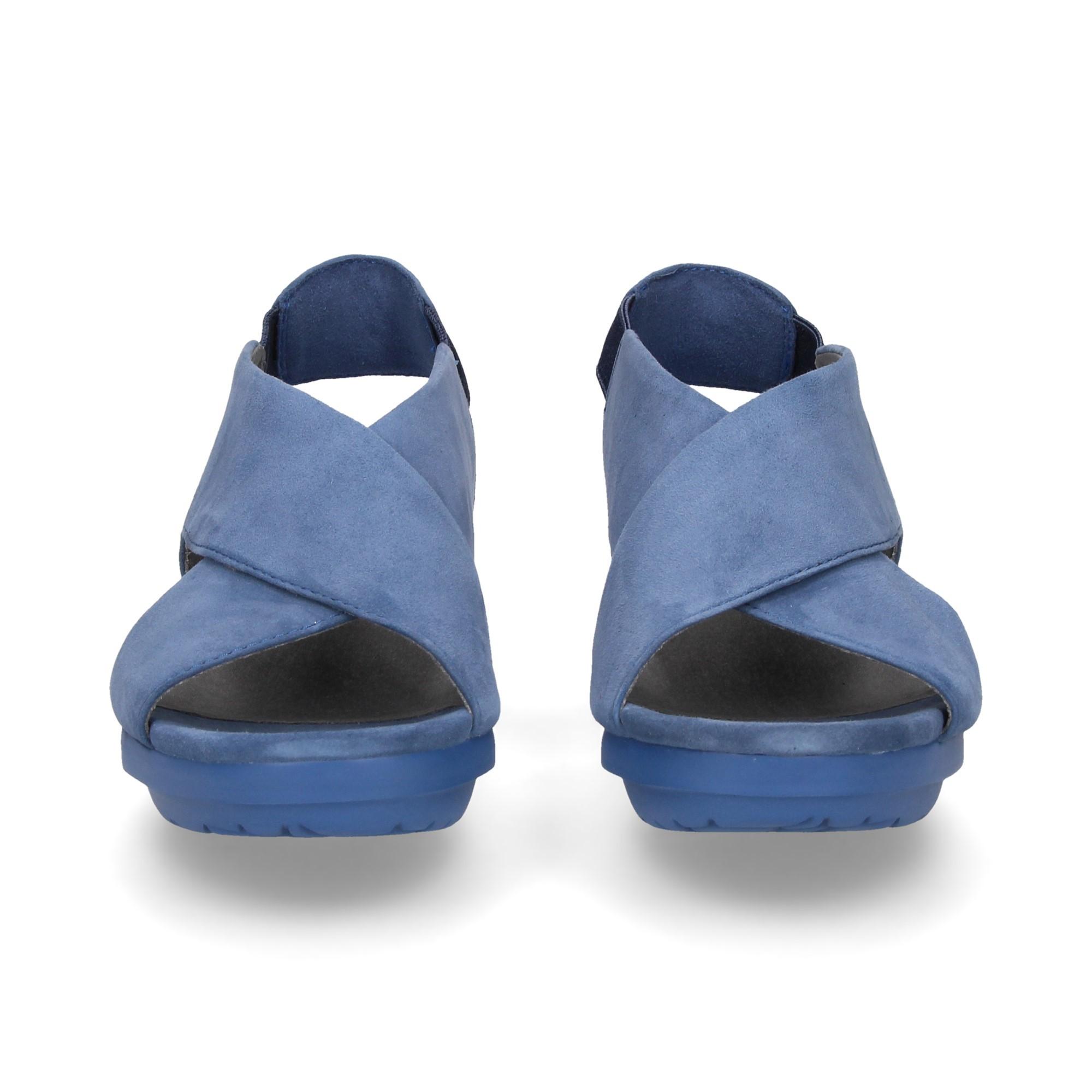 sandalia-cruzada-ante-azulon