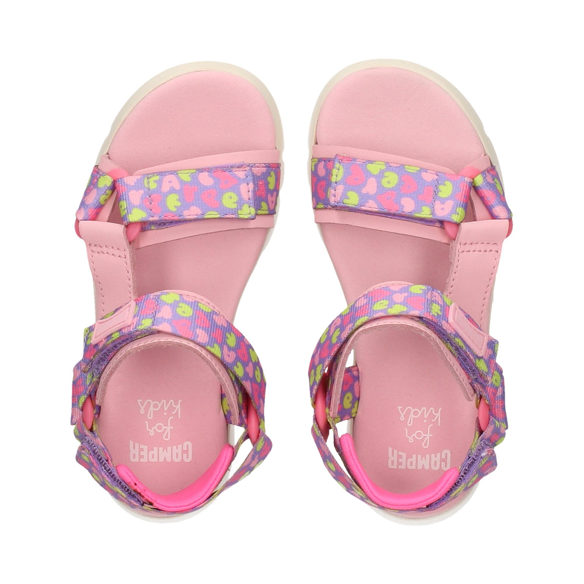 sandalia-surfera-textil-multi-rosa