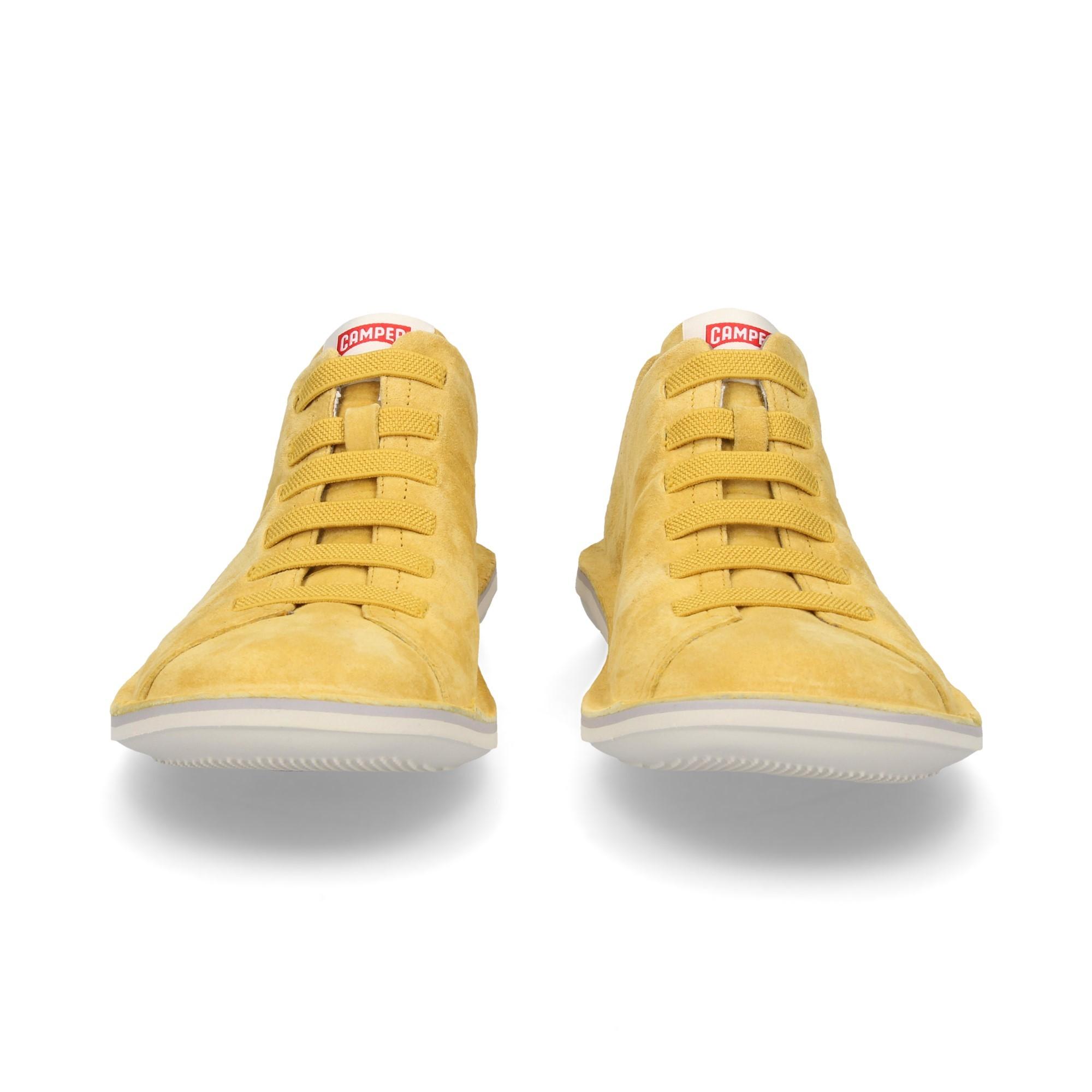 deportivo-venas-ante-amarillo