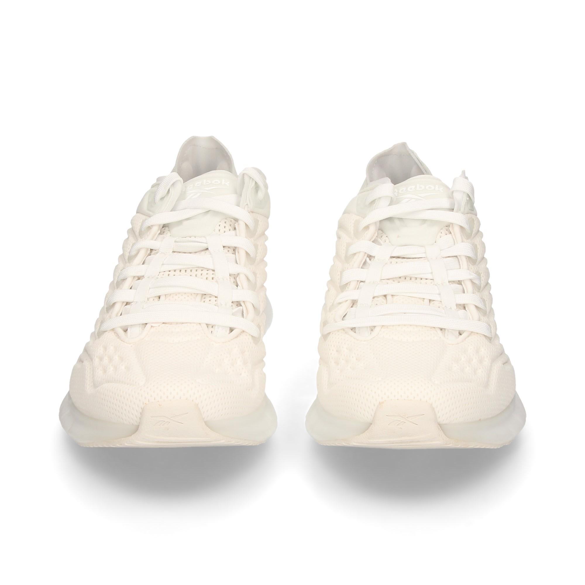 goma-gris-deportivo-malla-blanco
