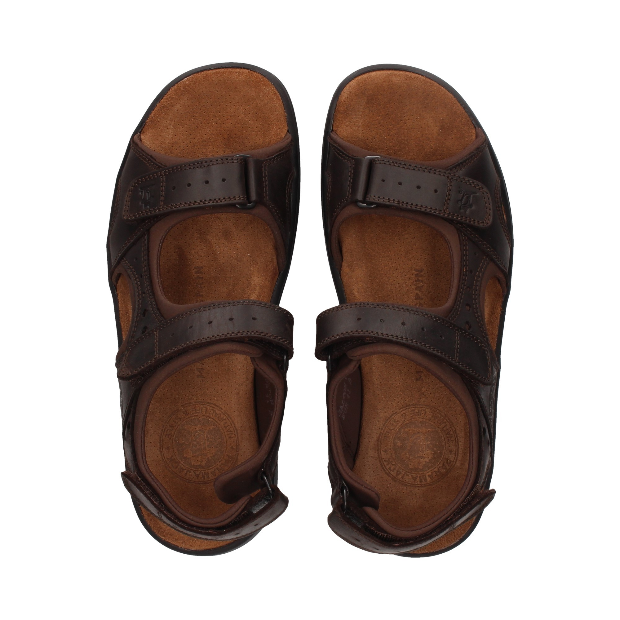 sandalia-surfera-napa-grass-marron