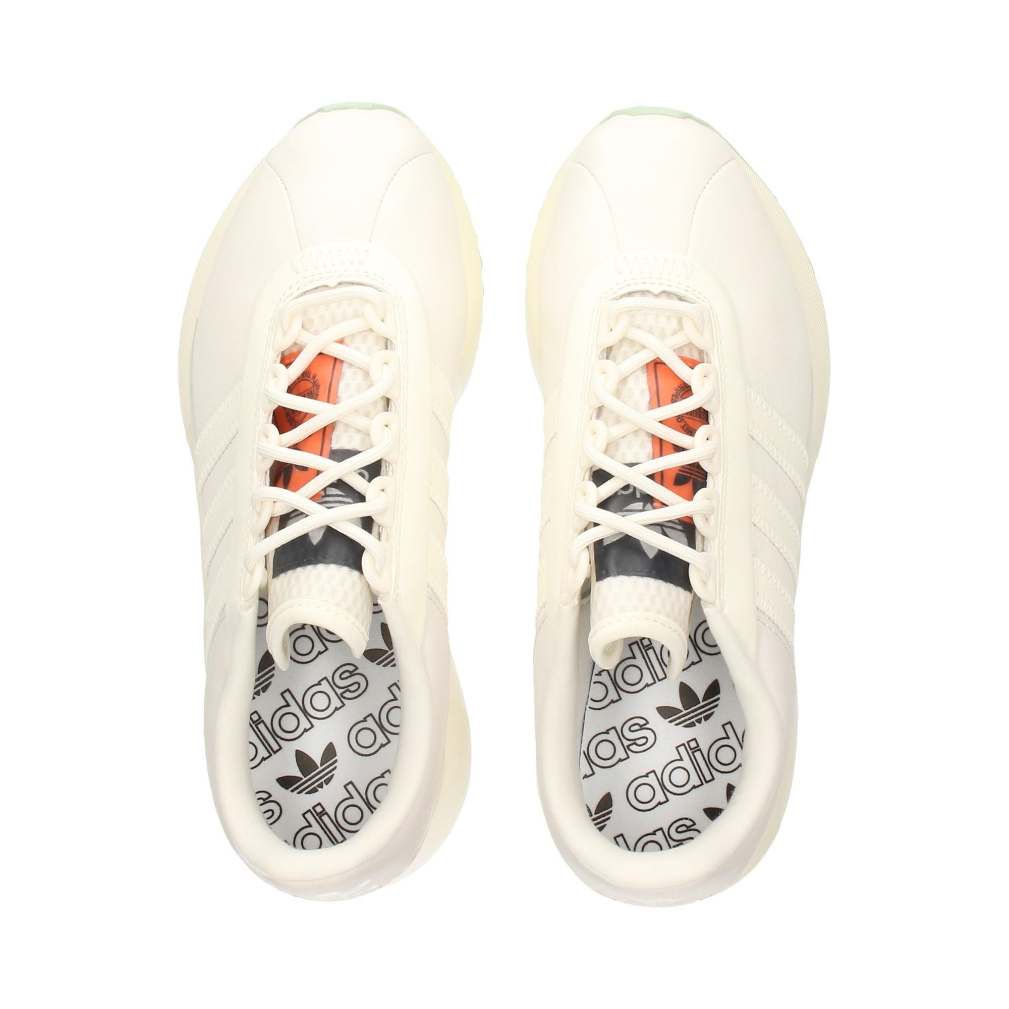 deportivo-3-bandas-textil-blanco