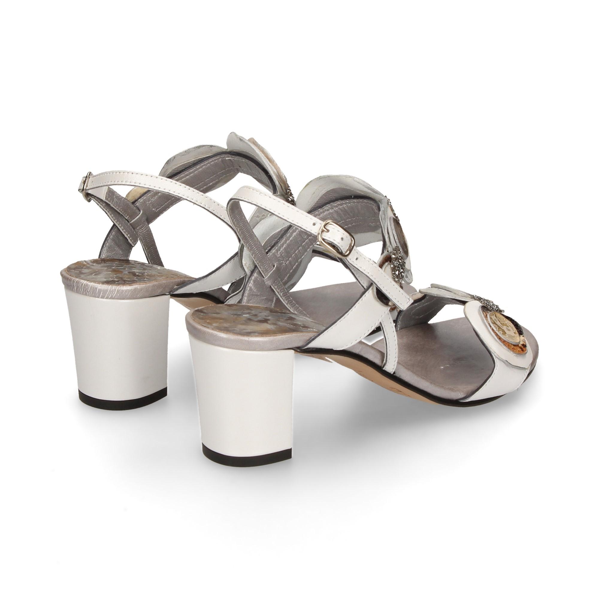 sandalia-2-tiras-plata