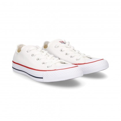 Sneaker Converse CHUCK TAYLOR ALL STAR - OX