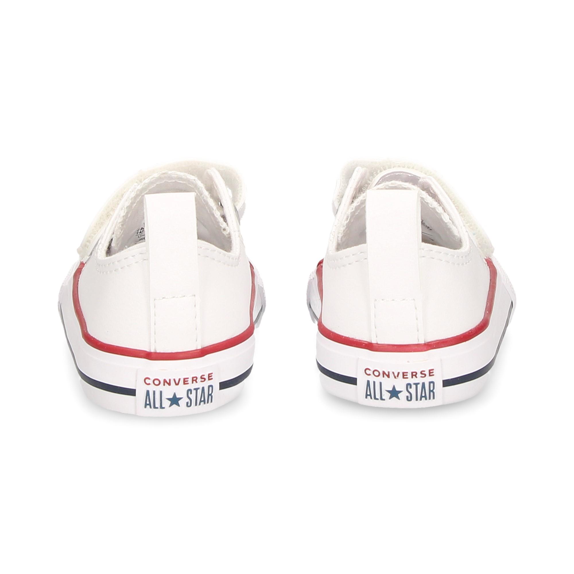 tenis-all-star-2-bianco-textils
