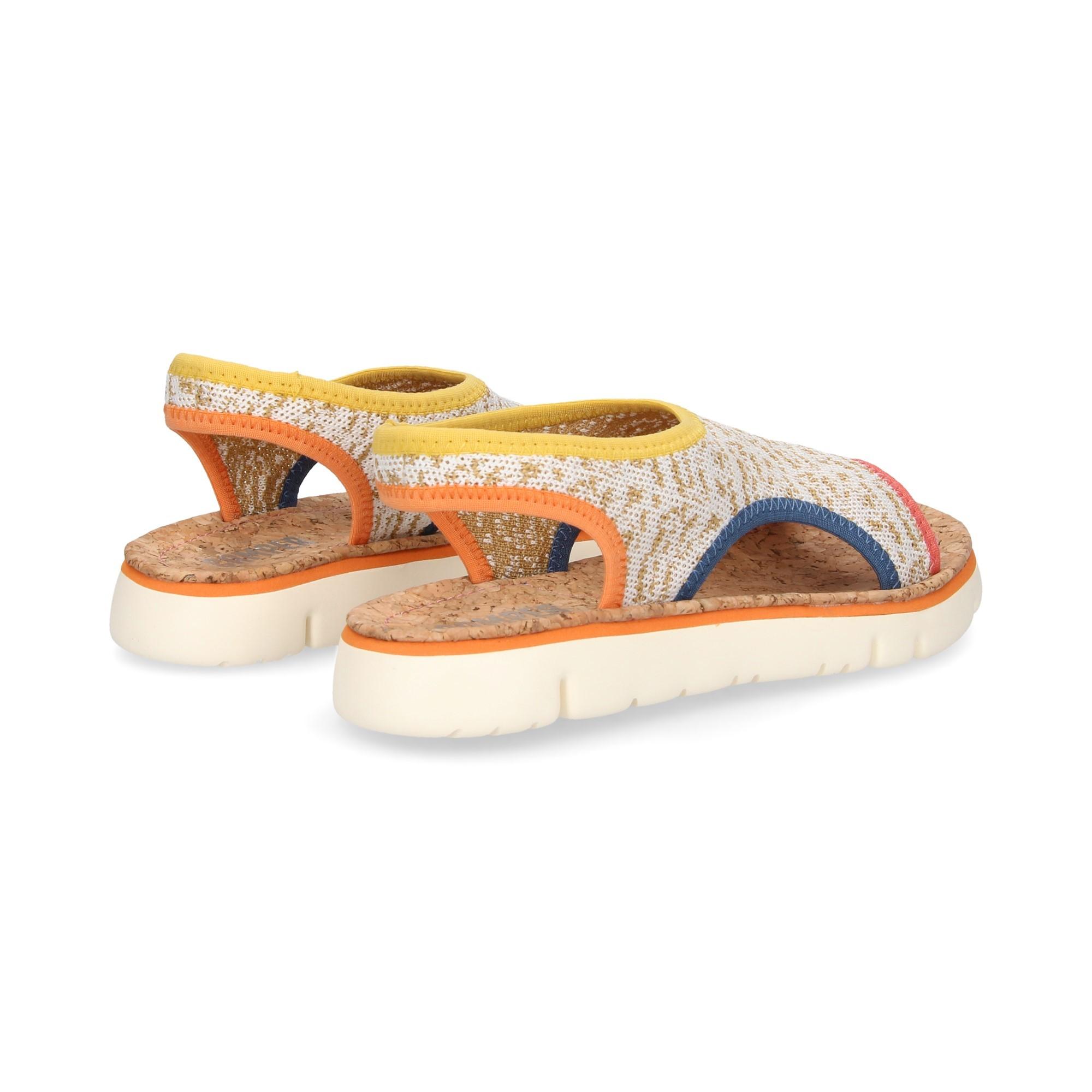sandalia-textil-multicolor-blanco