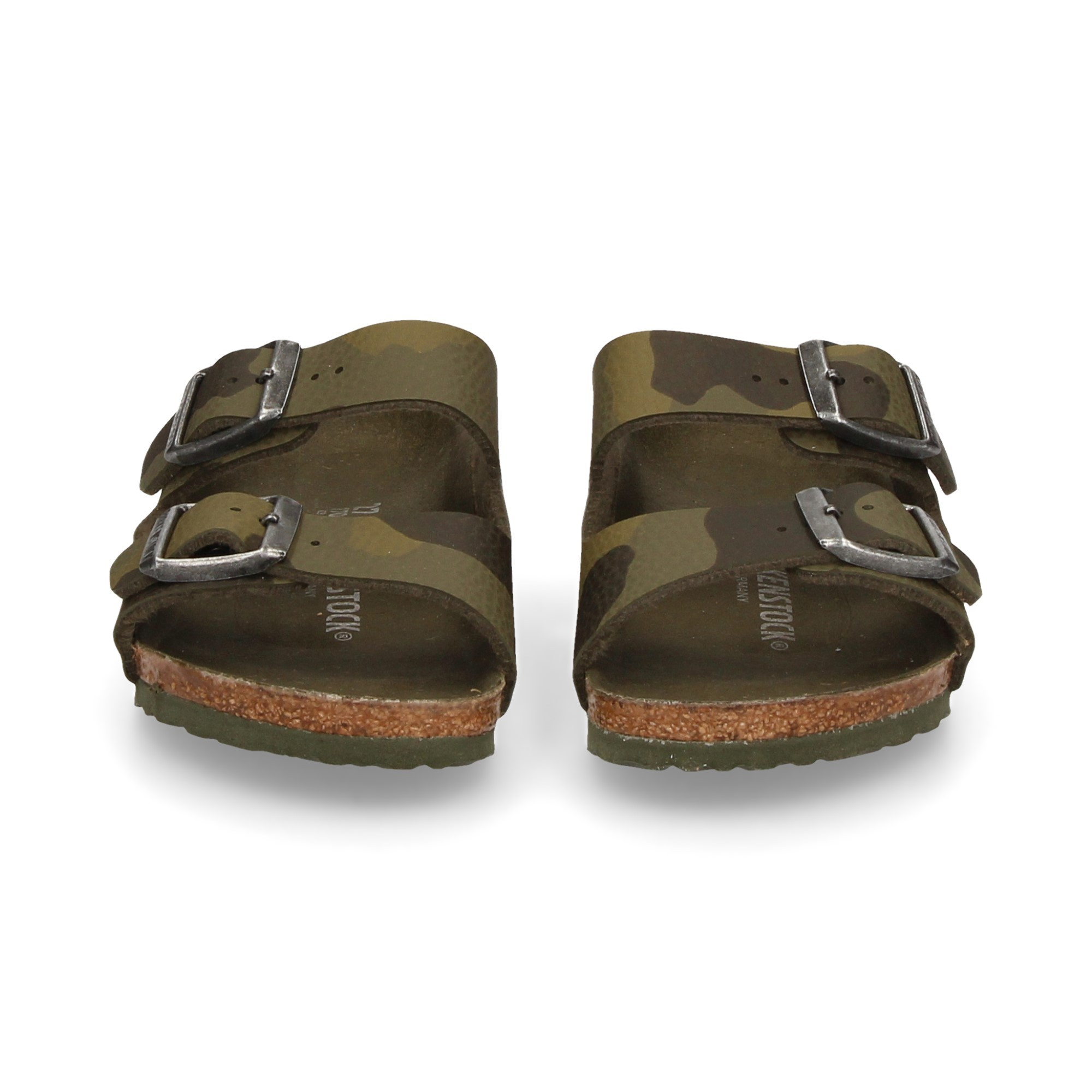 pala-2-hebillas-camuflaje-kaki
