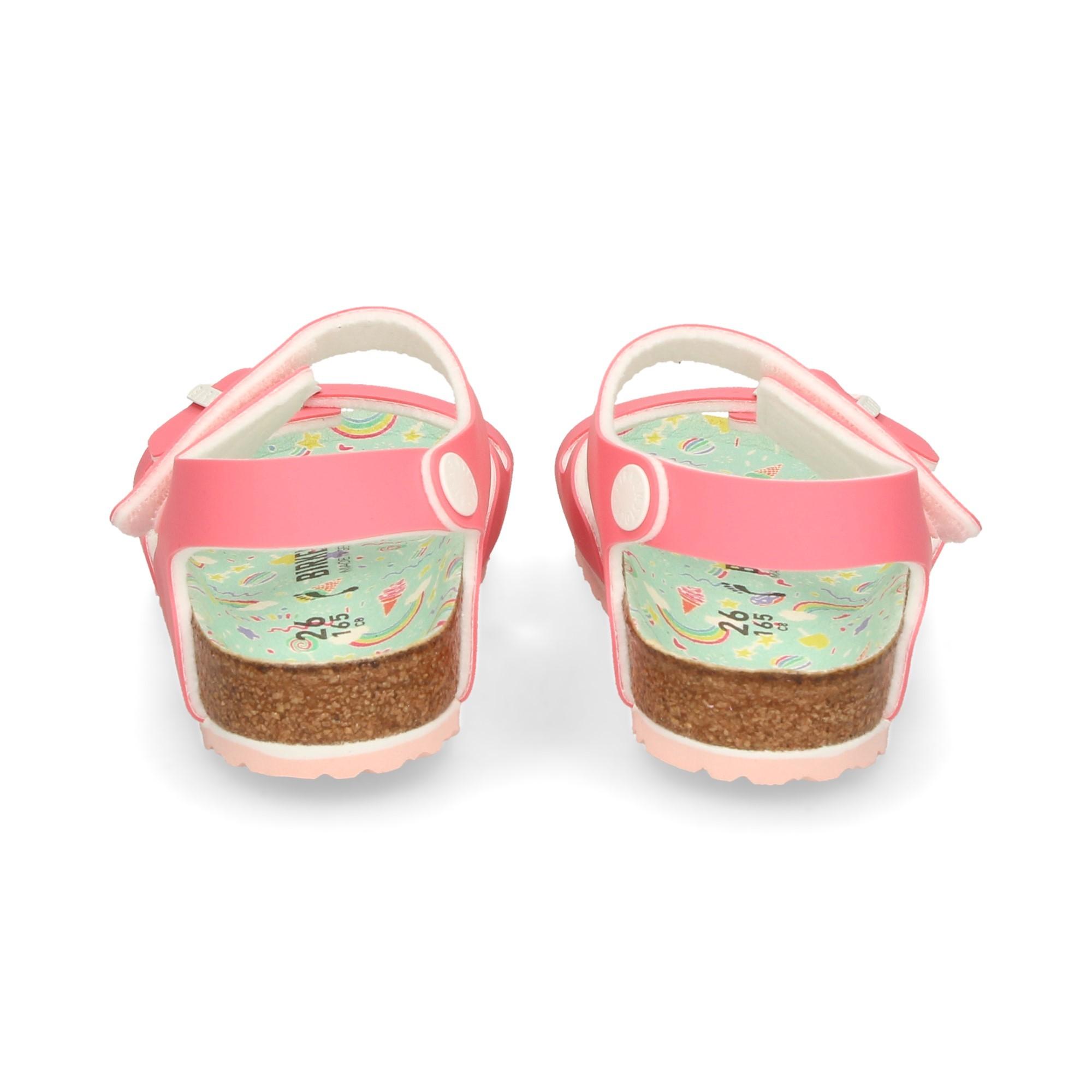sandalia-velcro-hebilla-rosa