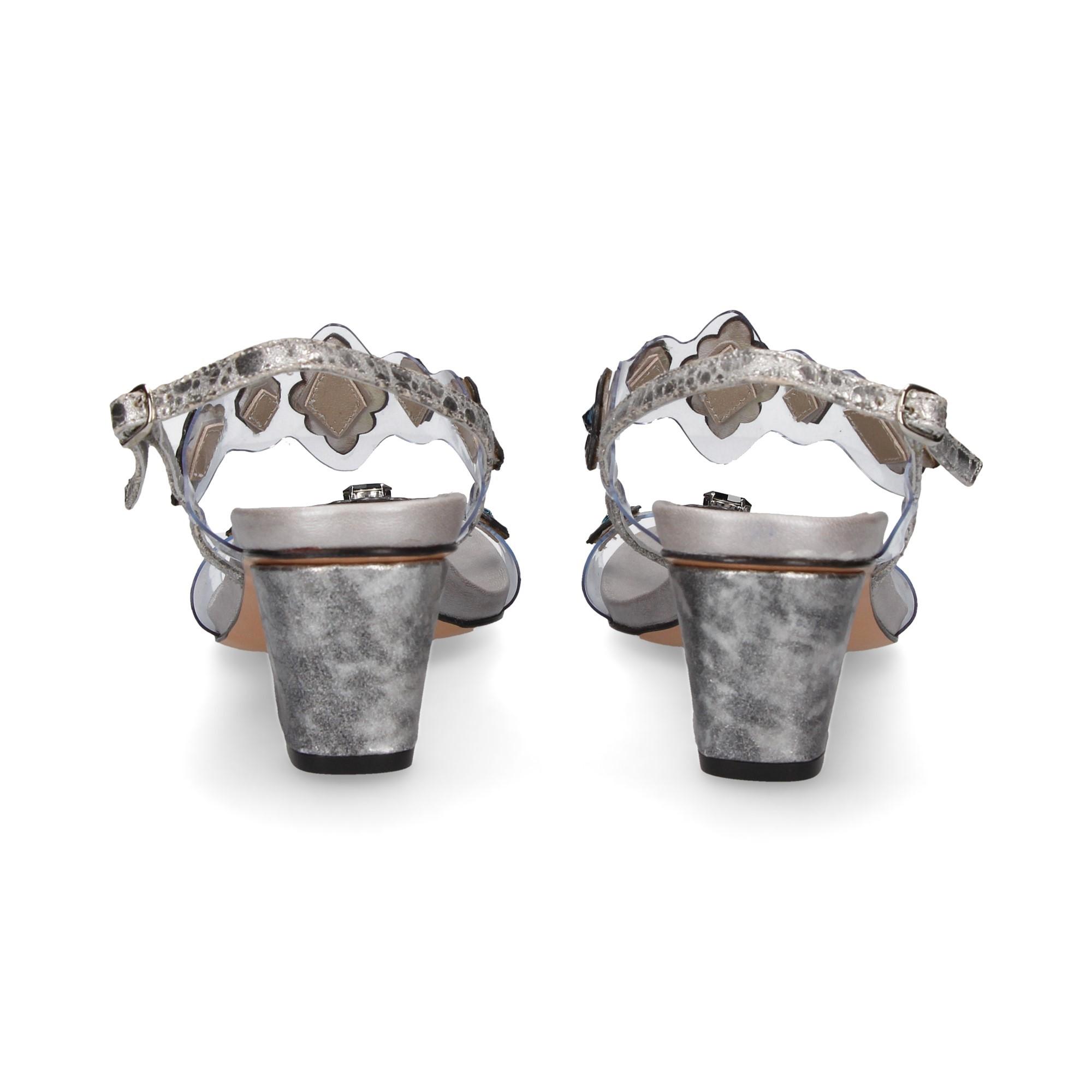 doble-pala-tacon-vinilo-piedra-plata