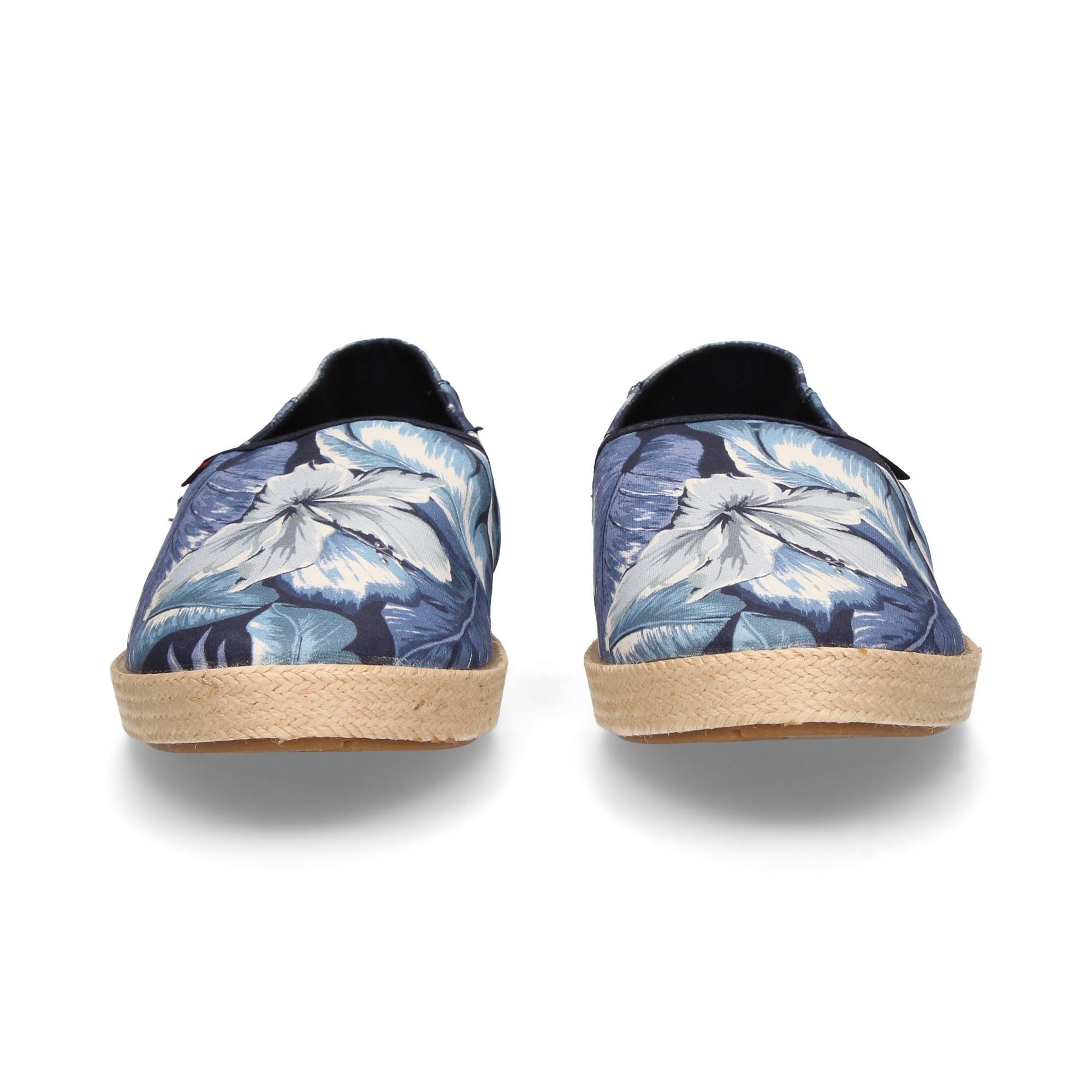 slipon-palmeiras-azul