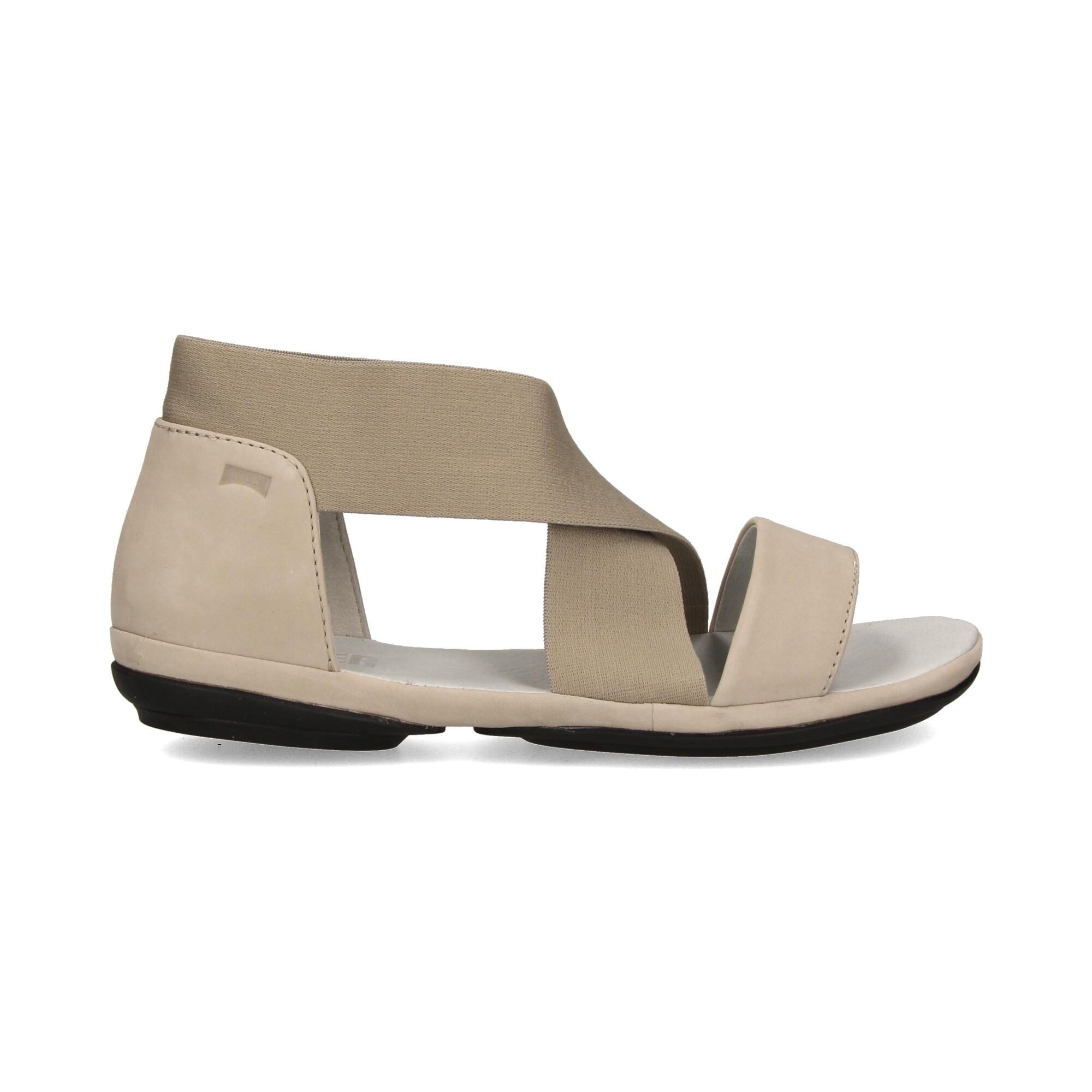 sandalia-elastico-cruzado-gris