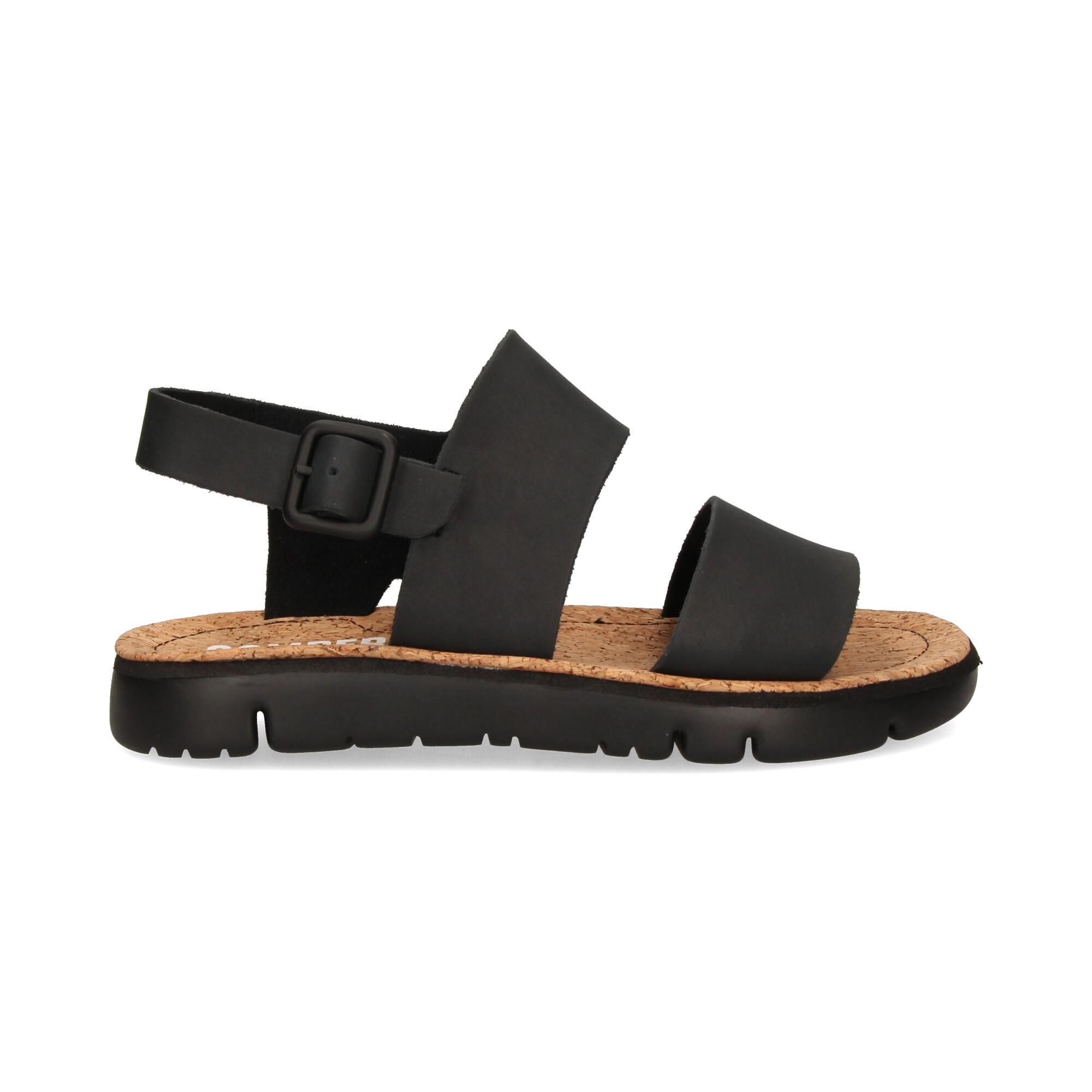 sandalia-doble-pala-atada-negro