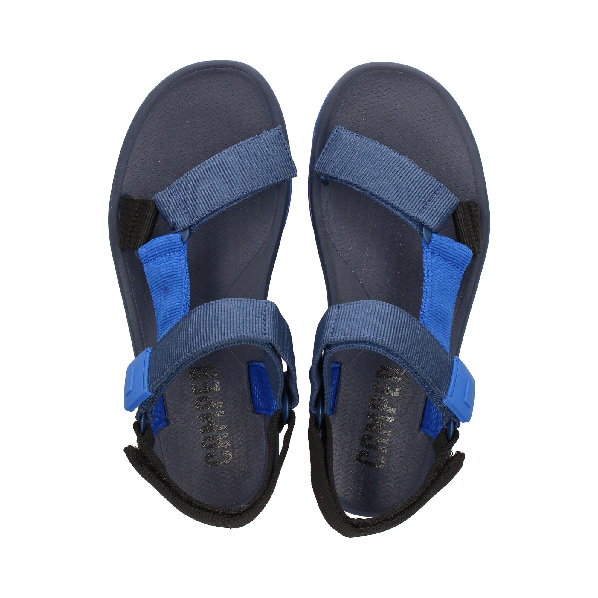 sandalia-surfera-negra-azul