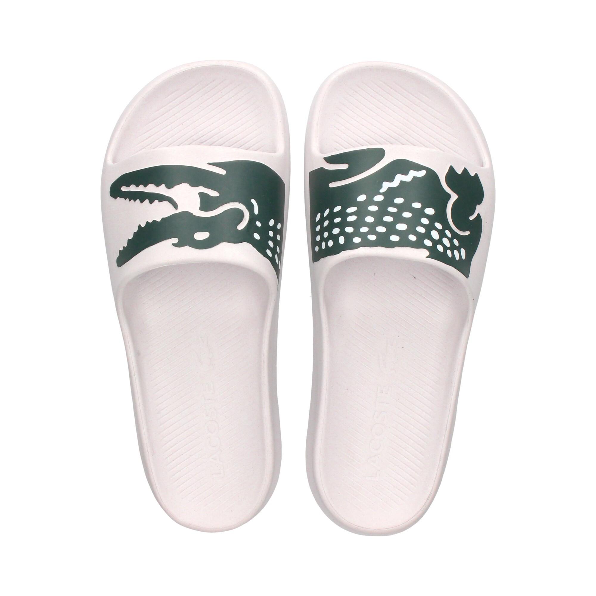 pala-cocodrilo-blanco