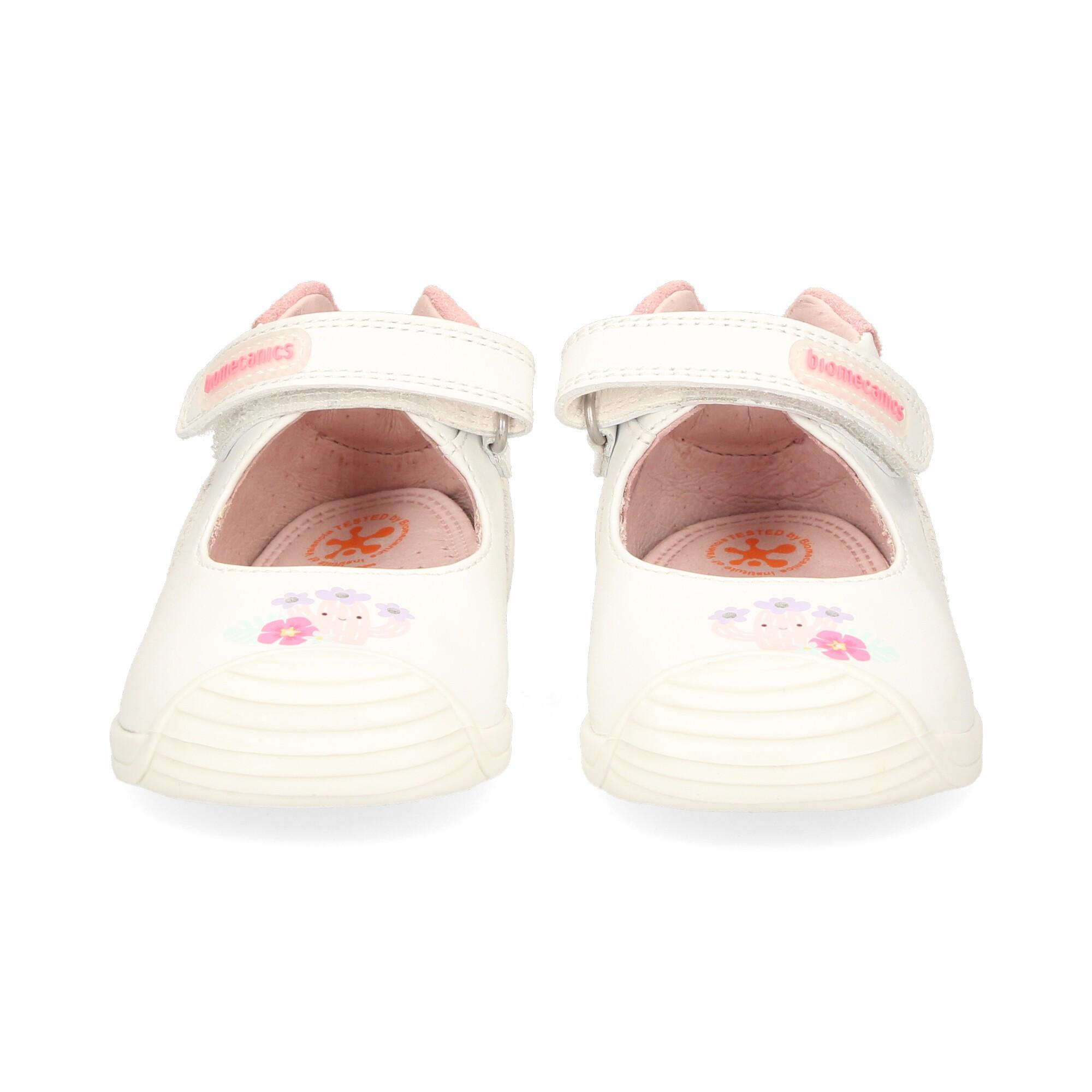 bonanza-blanco-velcro-talon-rosa
