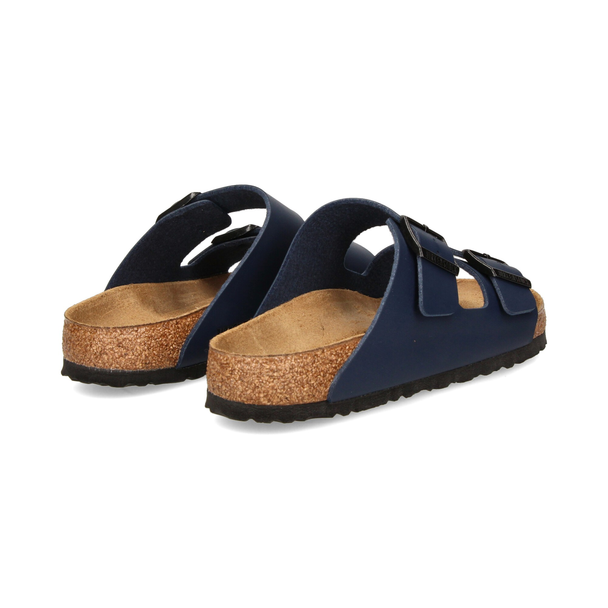 sandalia-2-correas-birko-flor-azul