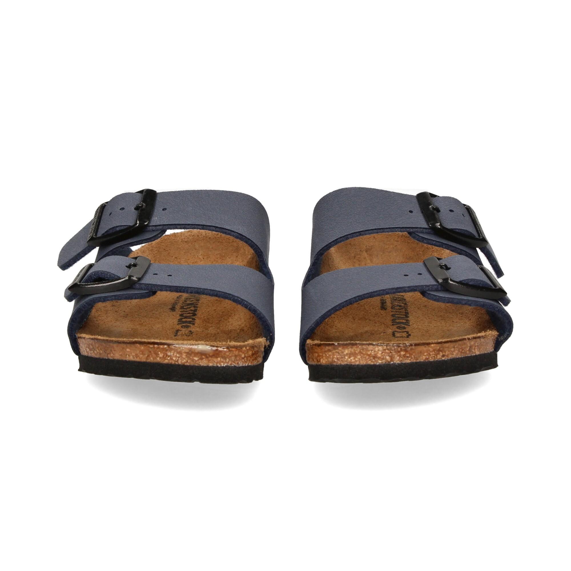 sandalia-2-correas-birkibuc-marino