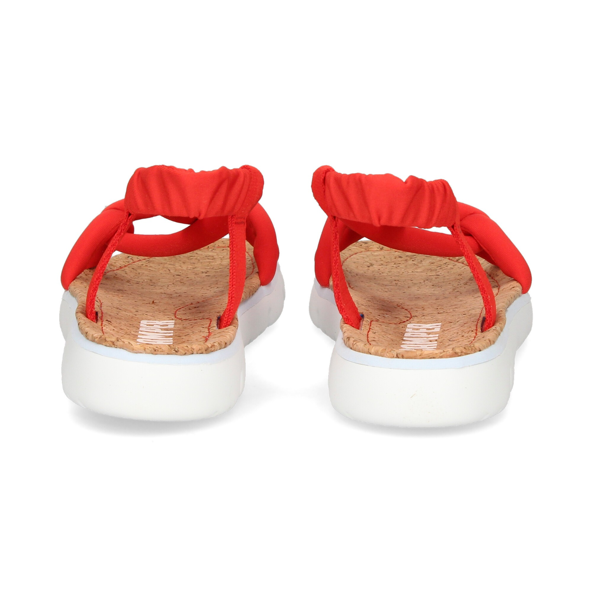 sandalia-tubulares-rojo