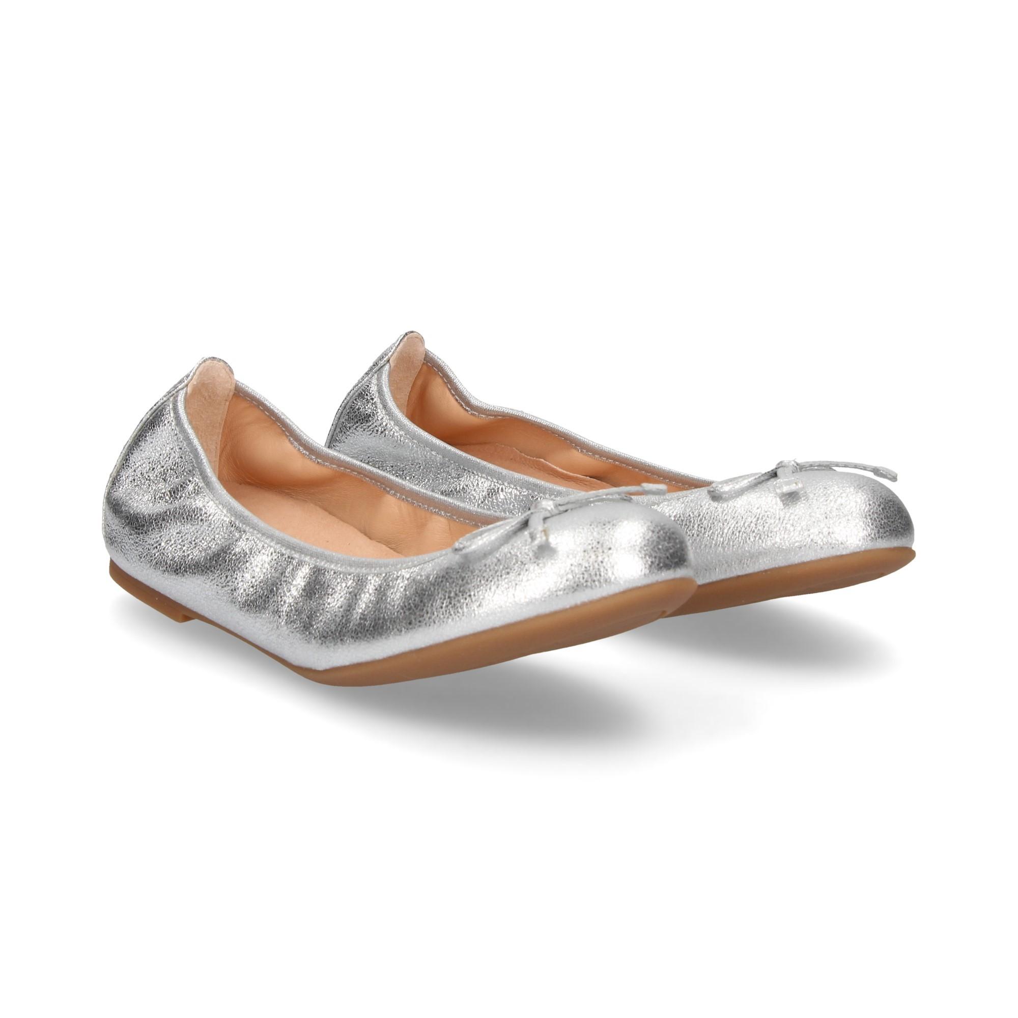 bailarina-lazo-craquelado-plata