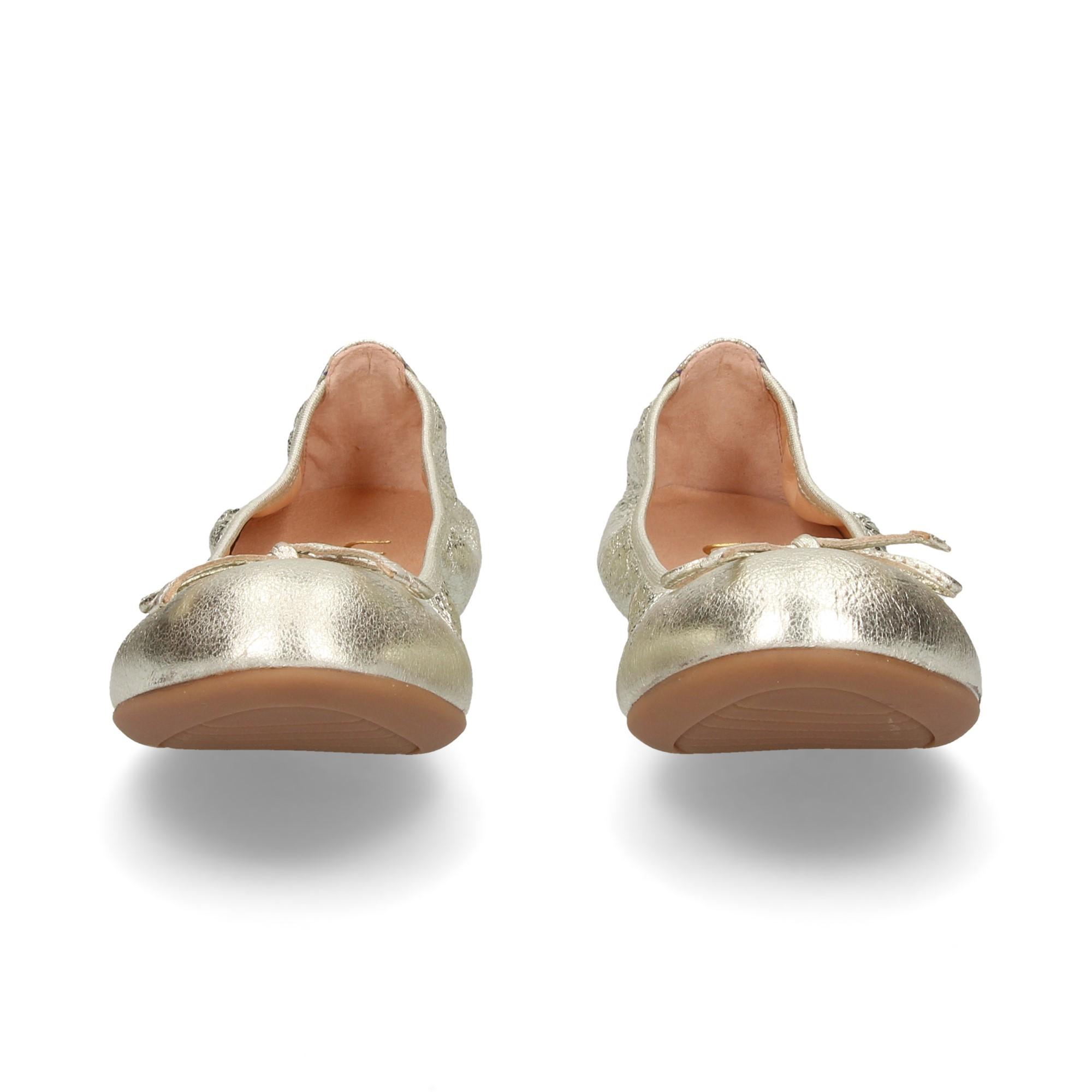 bailarina-lazo-craquelado-platino