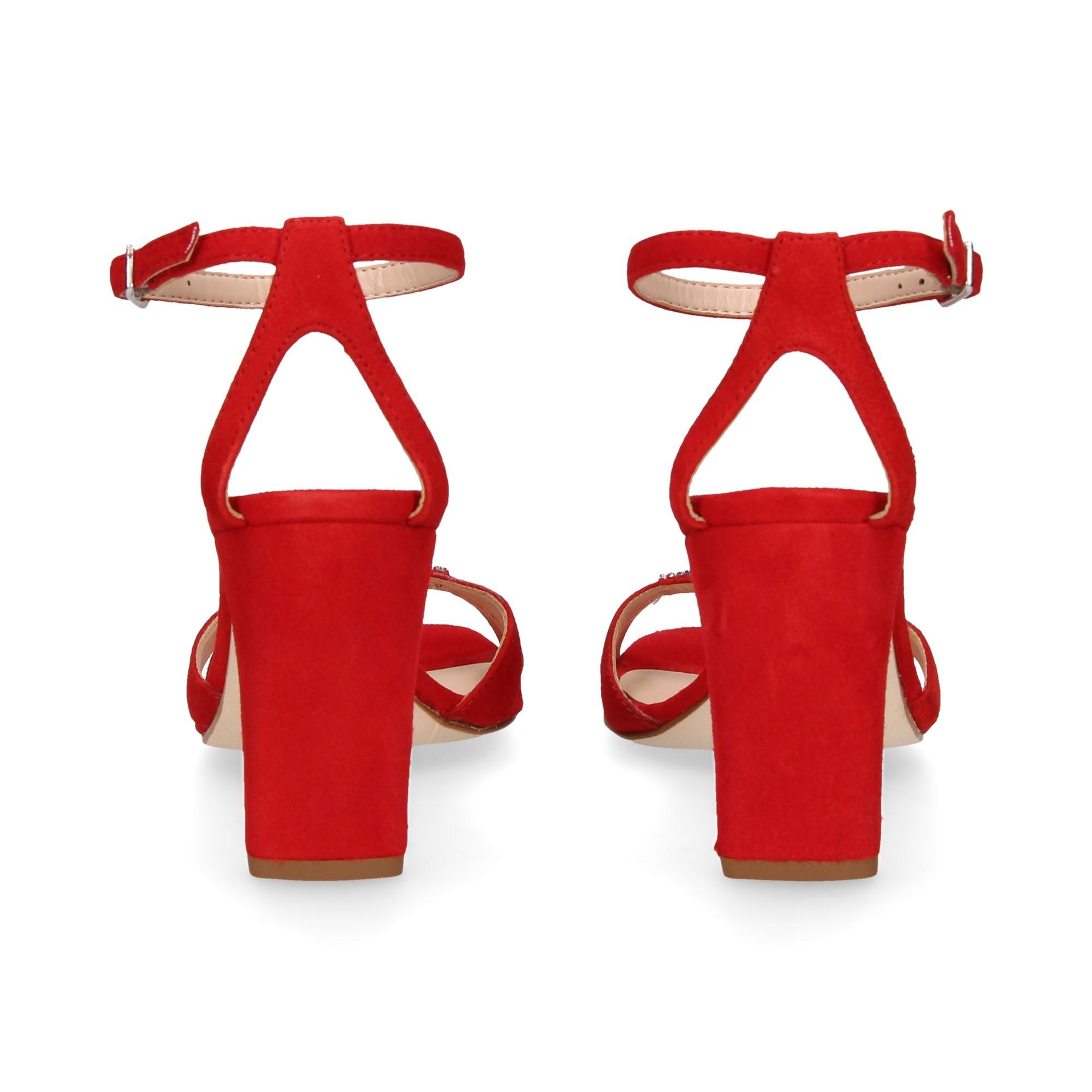 sandalia-tacon-gilda-strass-ante-rojo