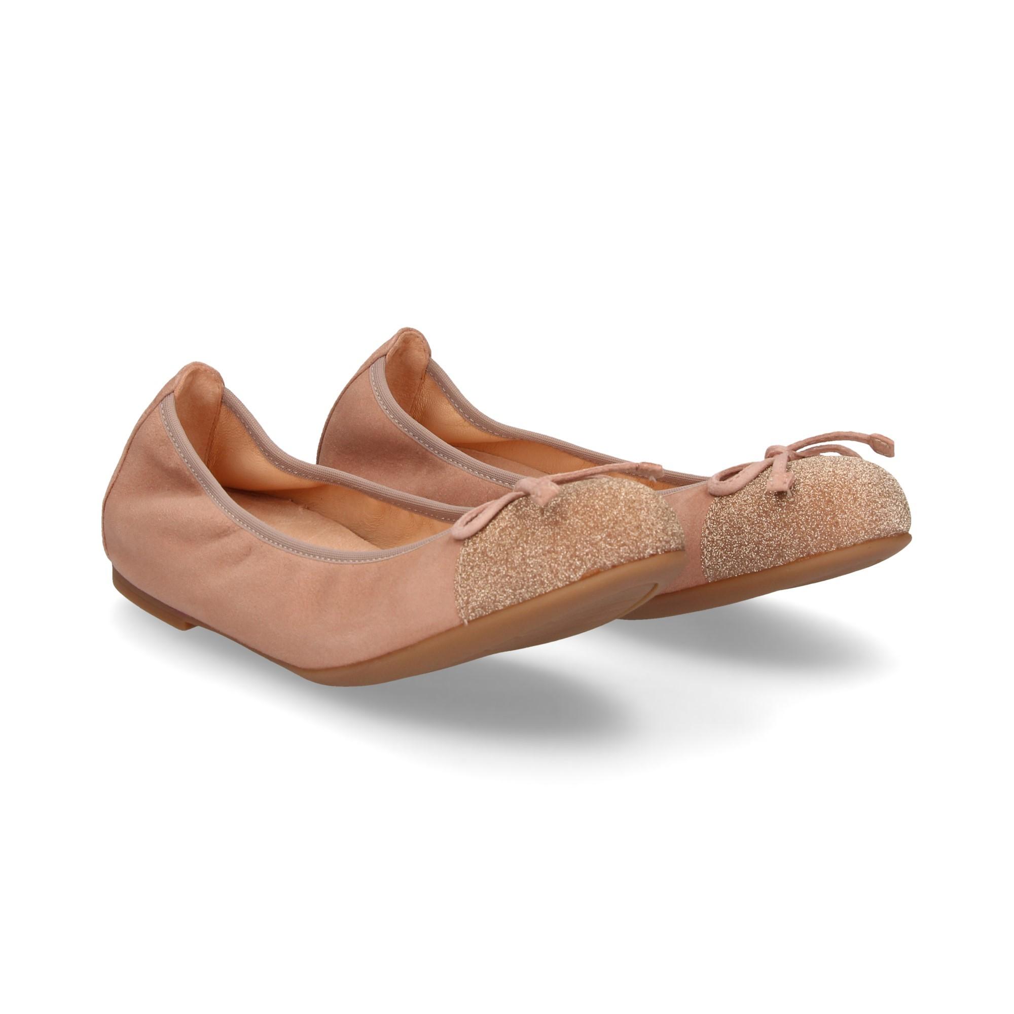 bailarina-lazo-puntera-glitt-metaliz-nud