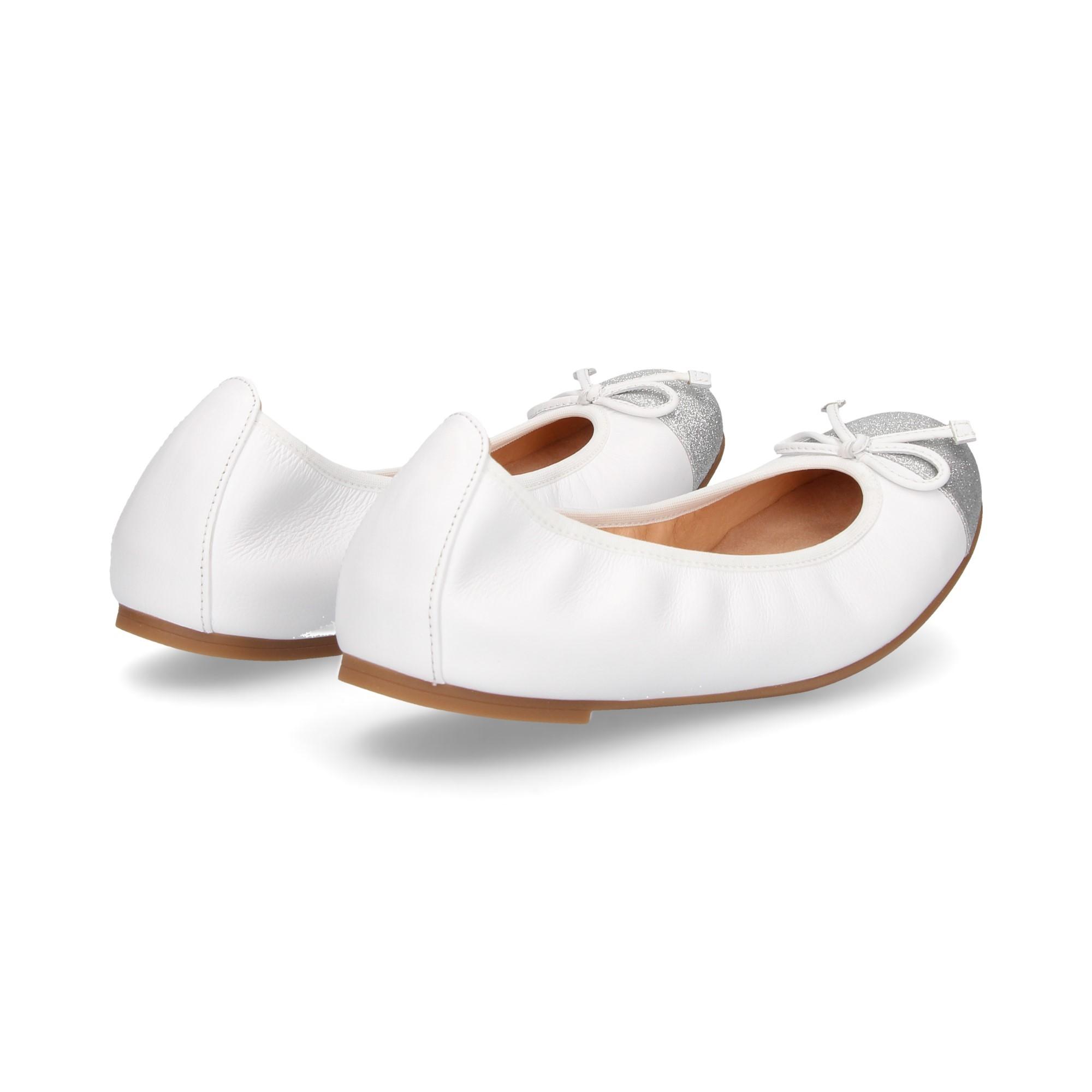 bailarina-lazo-puntera-glitt-piel-blanco