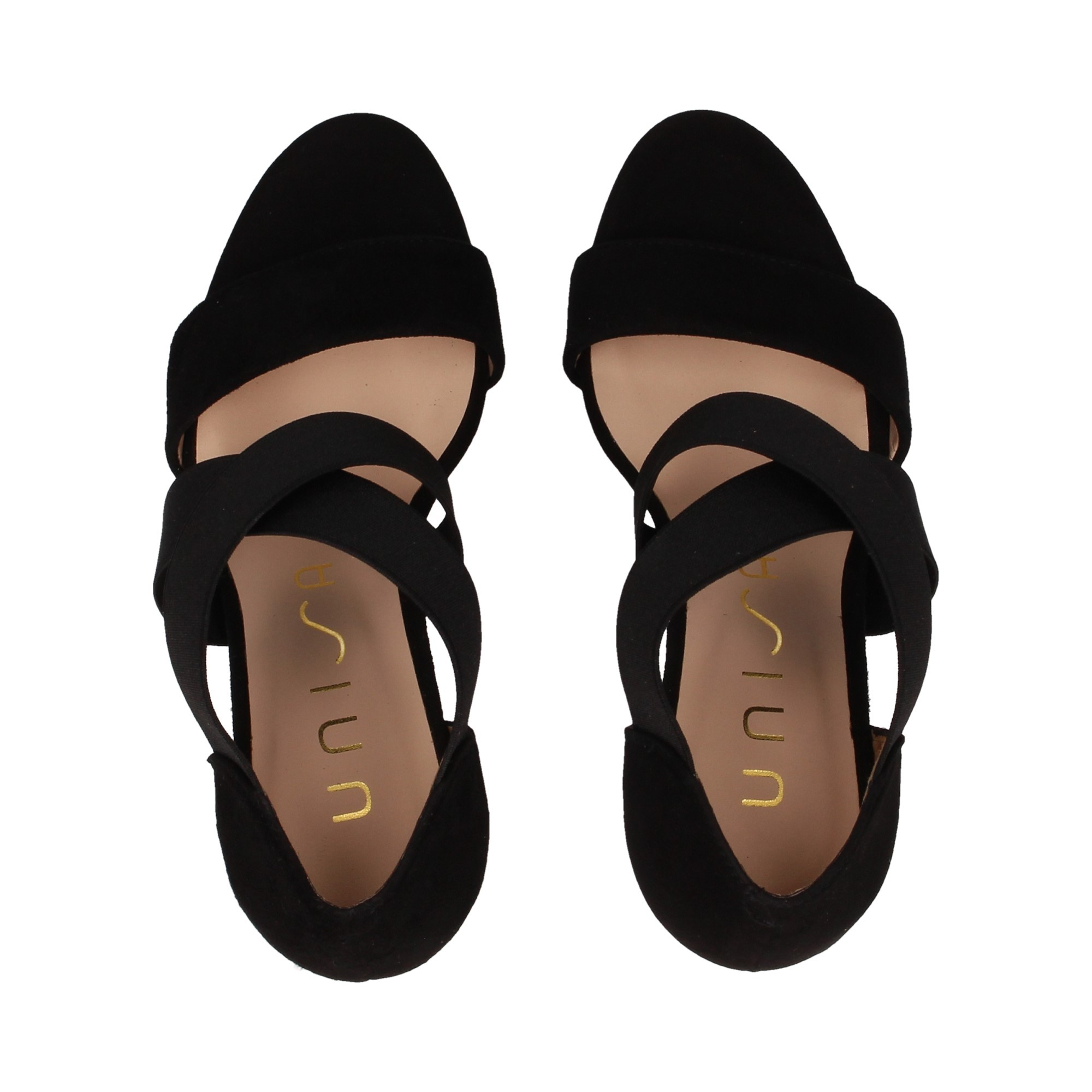 sandalia-tacon-elastico-cruzad-ante-negr