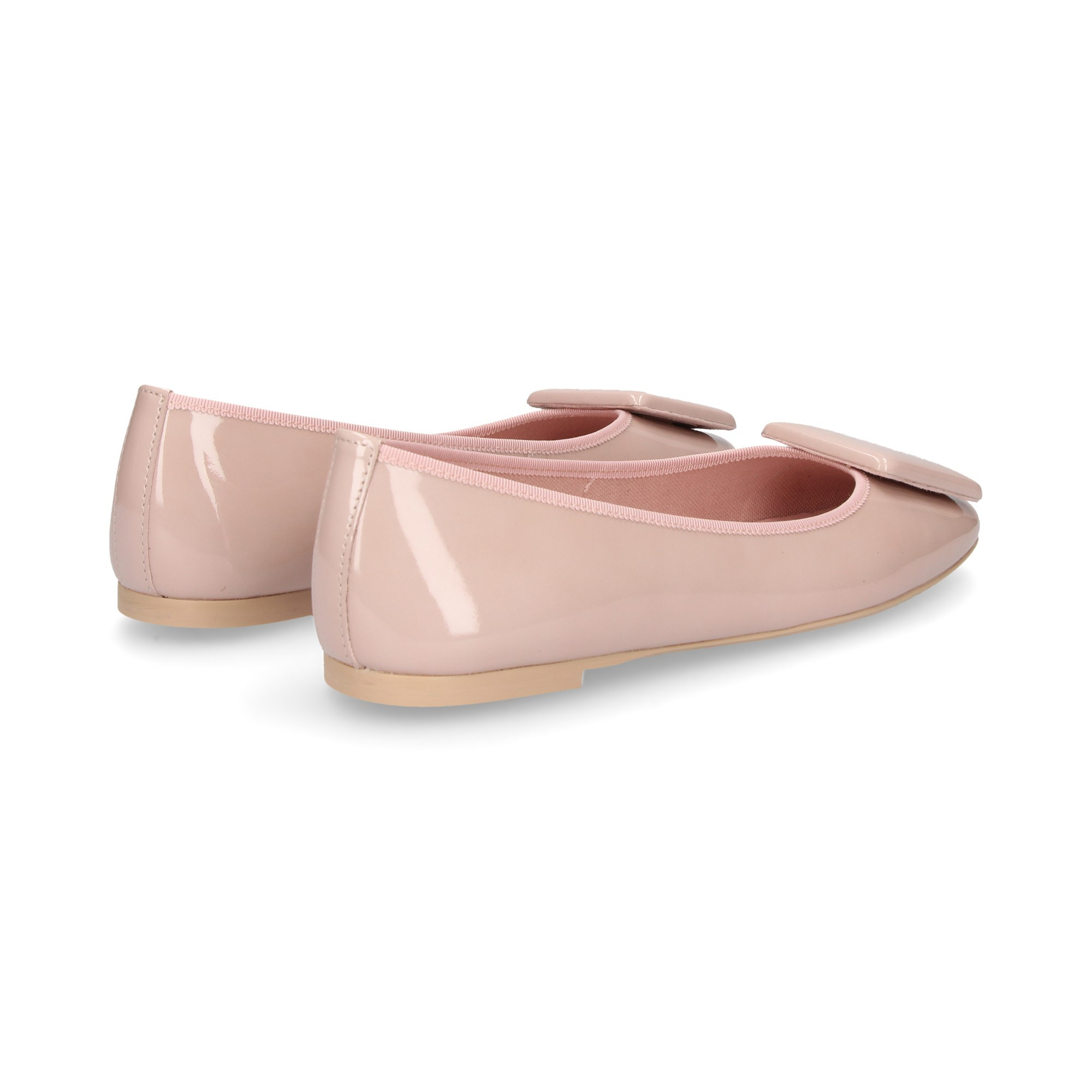 bailarina-charol-chapon-rosa