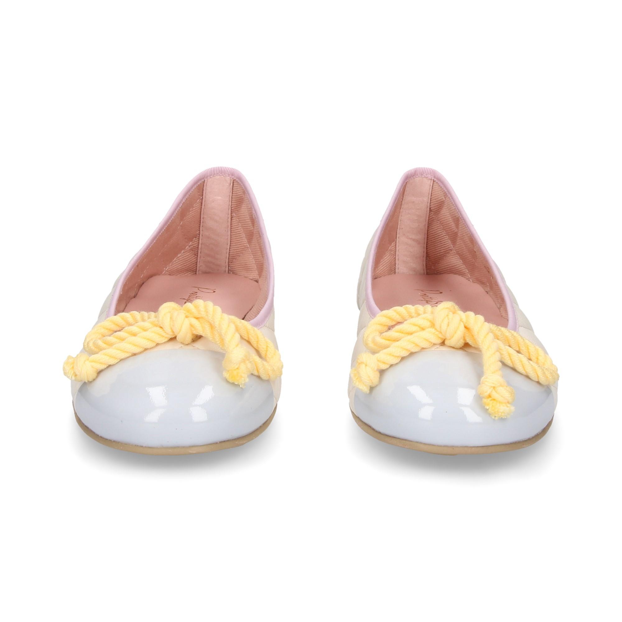 bailarina-chanel-puntera-lazo-beige