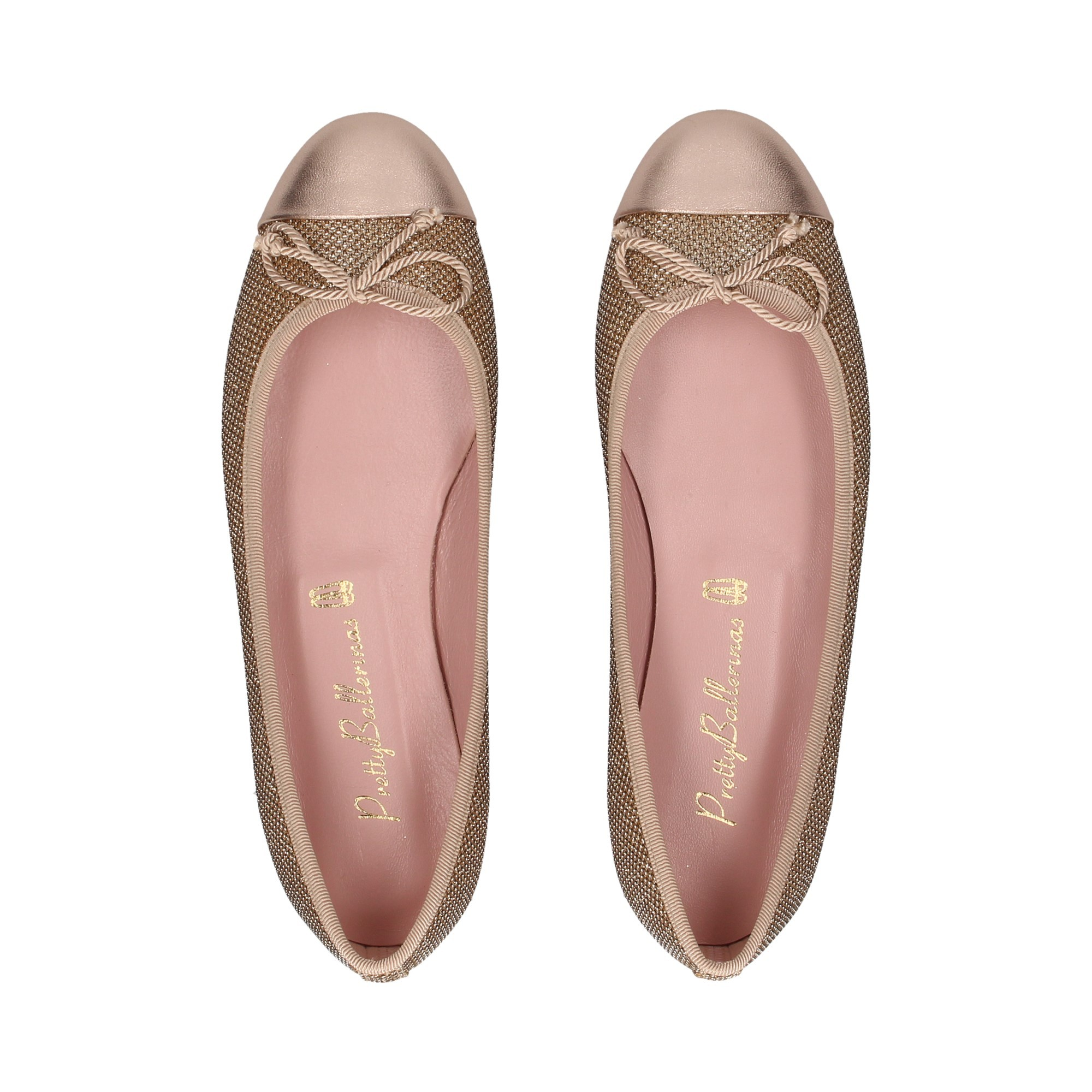 bailarina-malla-lazo-punta-oro