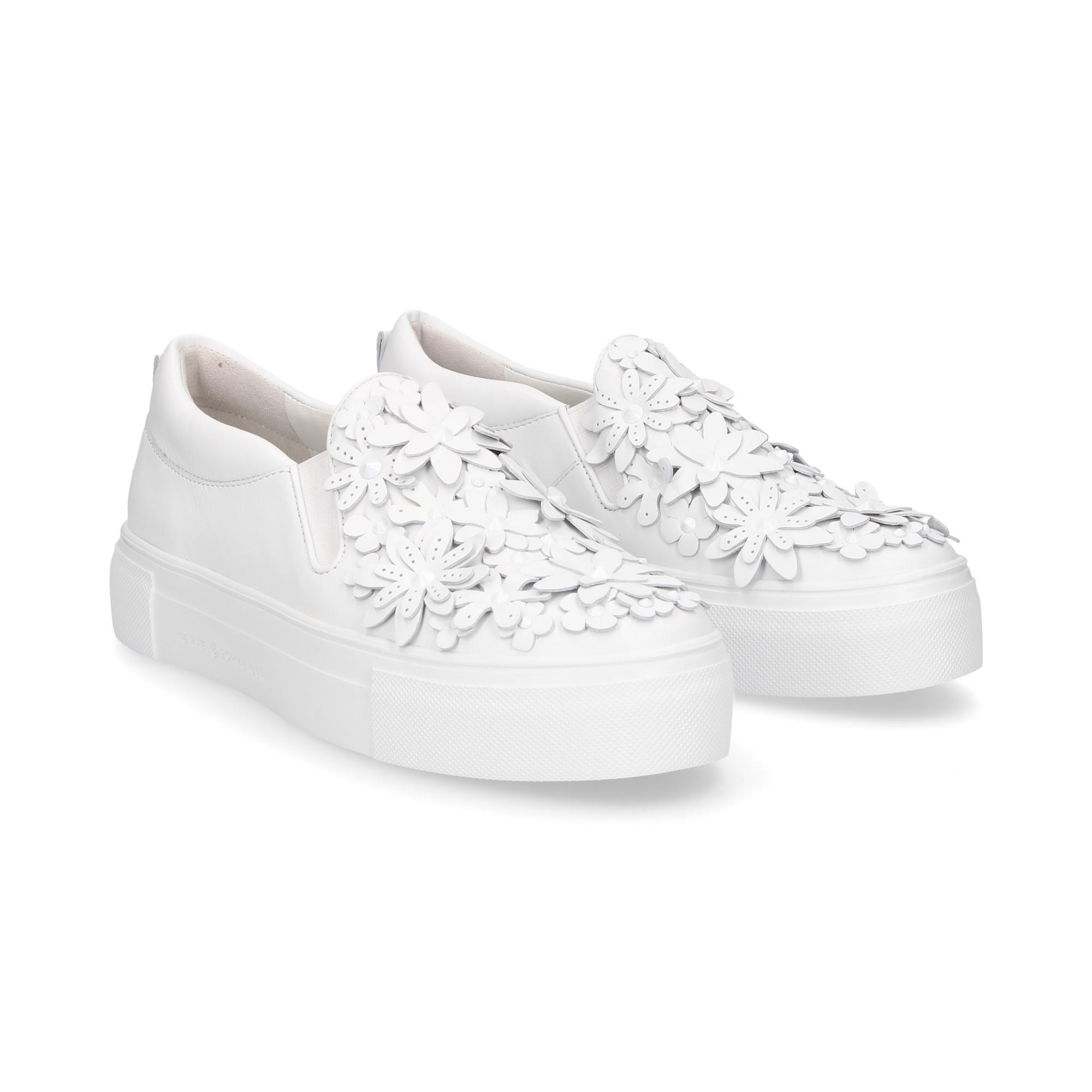 slipon-flores-empeine-piel-blanco