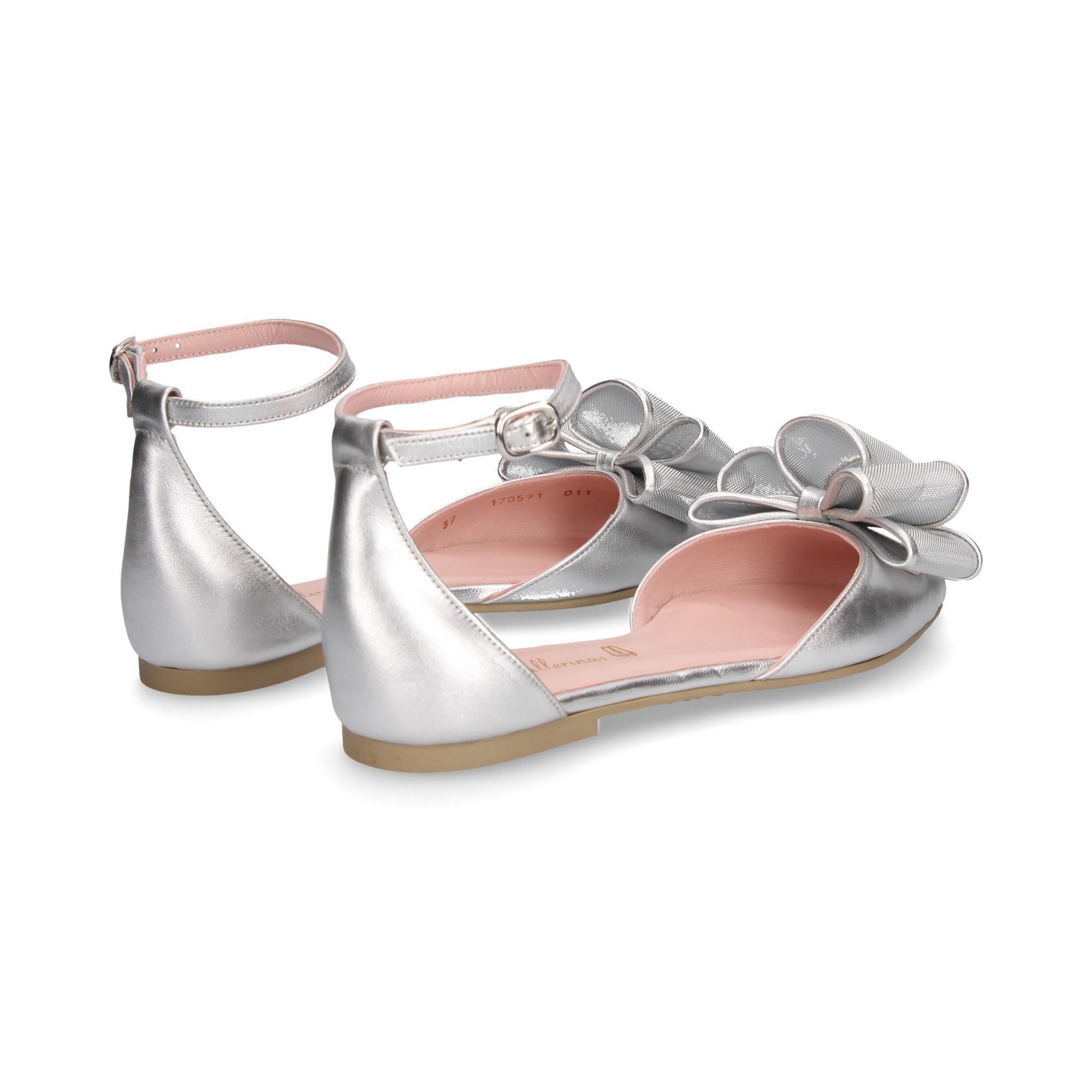 bailarina-punta-s-lados-lazo-metaliz-pla